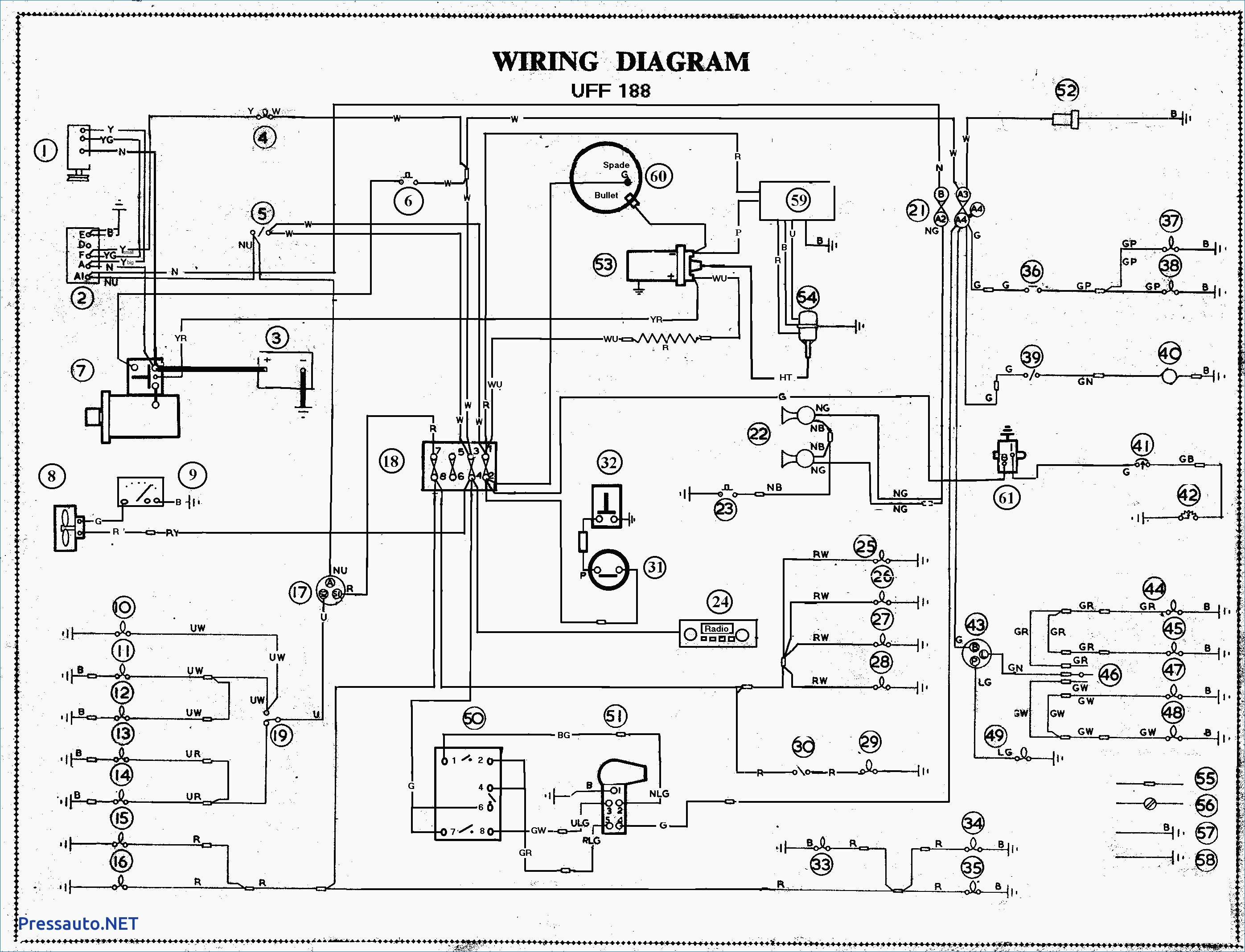 Bulldog Car Alarm Wiring Diagram Bulldog Security Wiring Diagrams ...