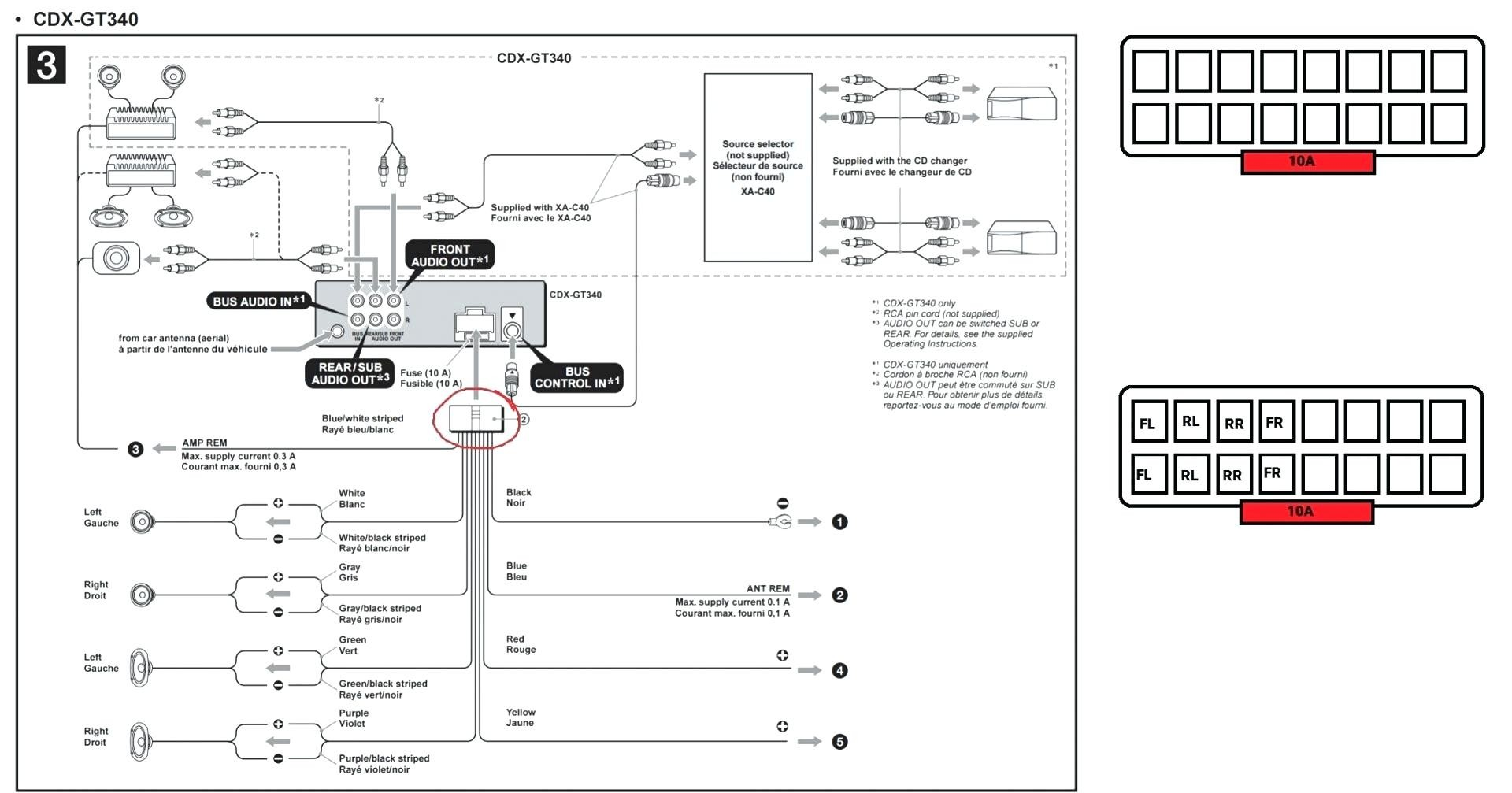 Wiring Diagram Meta Alarm : Diagrams bulldog wiring vehicle best site harness
