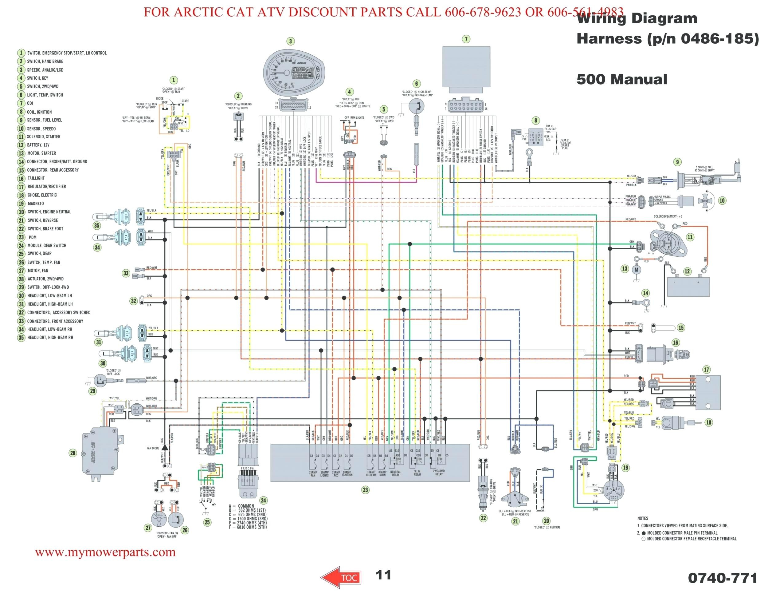 Camry Engine Diagram Wiring Diagram for Friedland Doorbell 1995 toyota Camry Engine Of Camry Engine Diagram