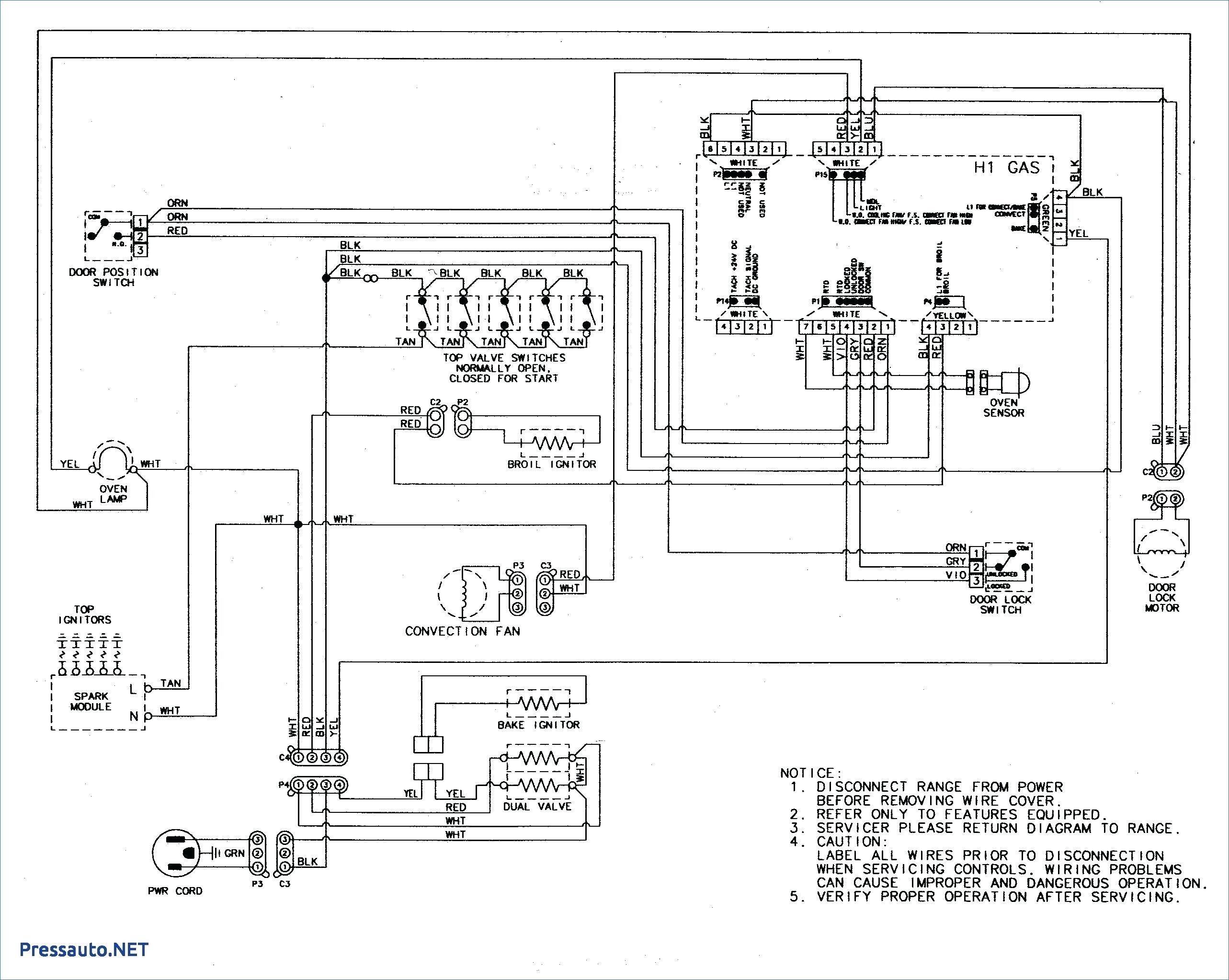 Car Ac Working Diagram Car Diagram Car Diagram Wiring for Auto Air  Conditioning New Pdf Of