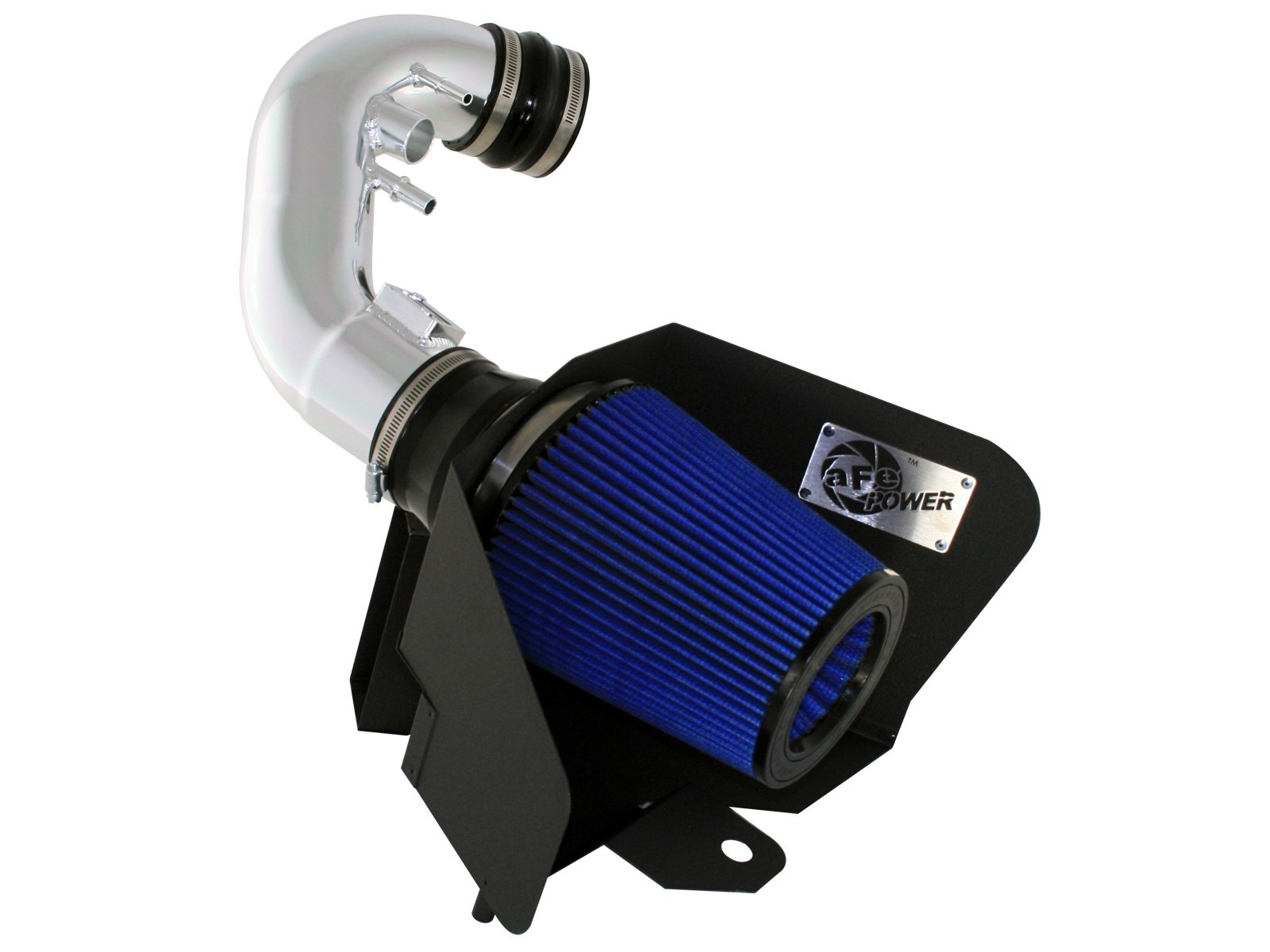 Car Air Intake System Diagram Afe Power 54 P Magnum force Stage 2 Pro 5r Cold Air Intake Of Car Air Intake System Diagram