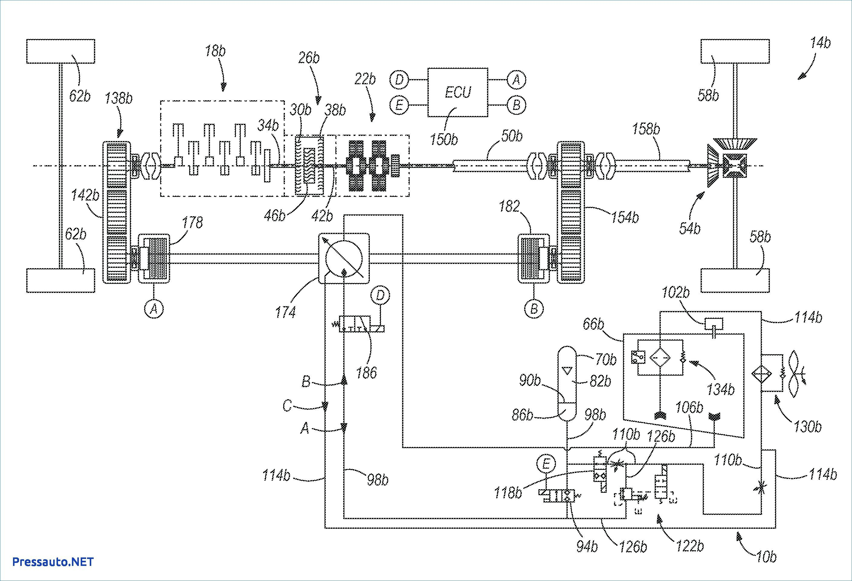 Truck Wiring Schematic International Truck Wiring Diagram - WIRE ...