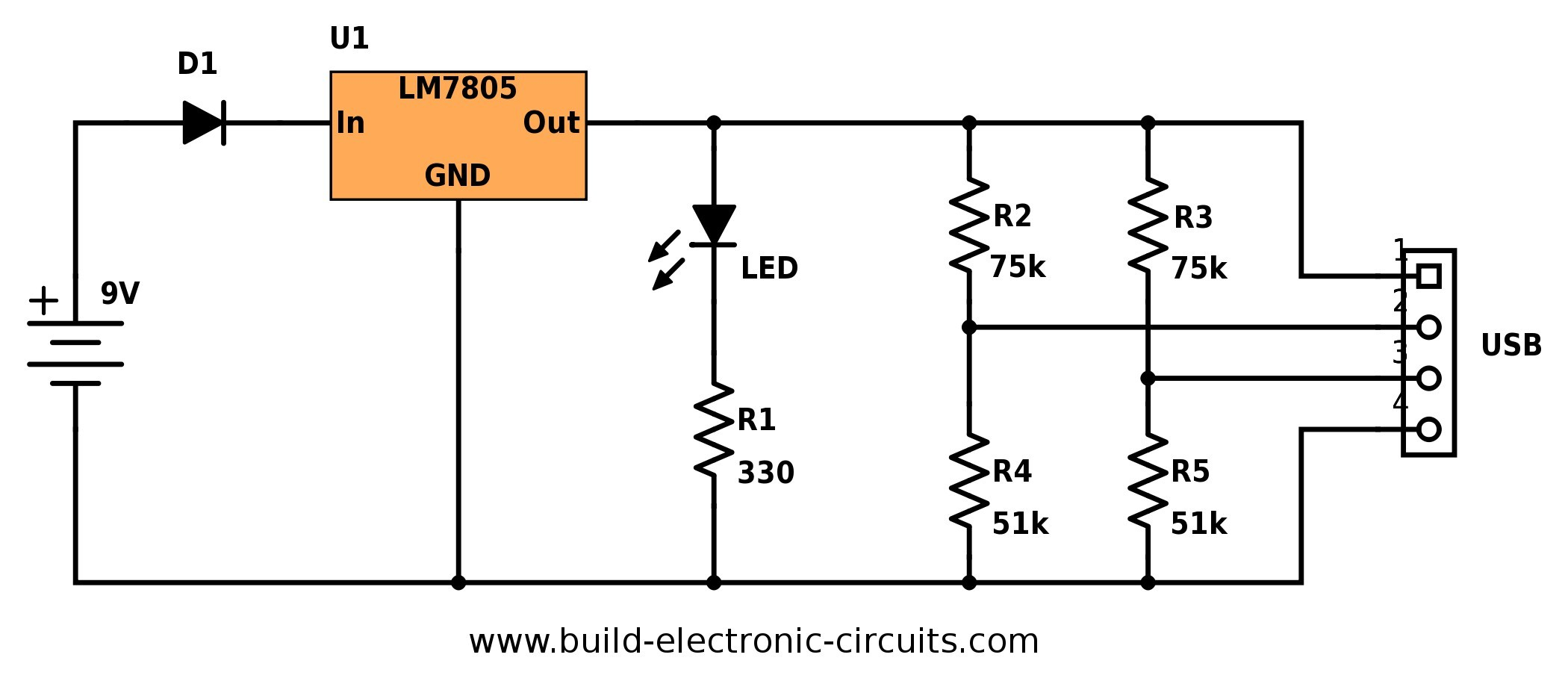 Car charger circuit diagram cell phone charger circuit diagram fresh car charger circuit diagram cell phone charger circuit diagram fresh diagram a parallel circuit of car ccuart