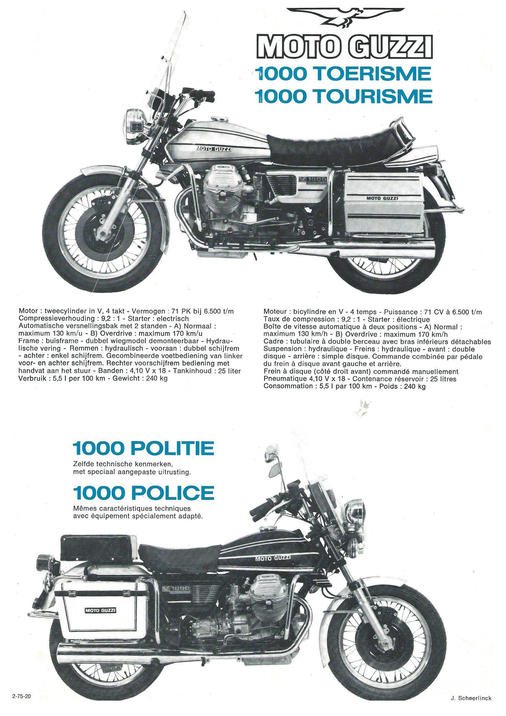 Car Diagram with Labels Pin by Moto Guzzi Specialist Bci Motorbikes On Guzzi Prints and Of Car Diagram with Labels