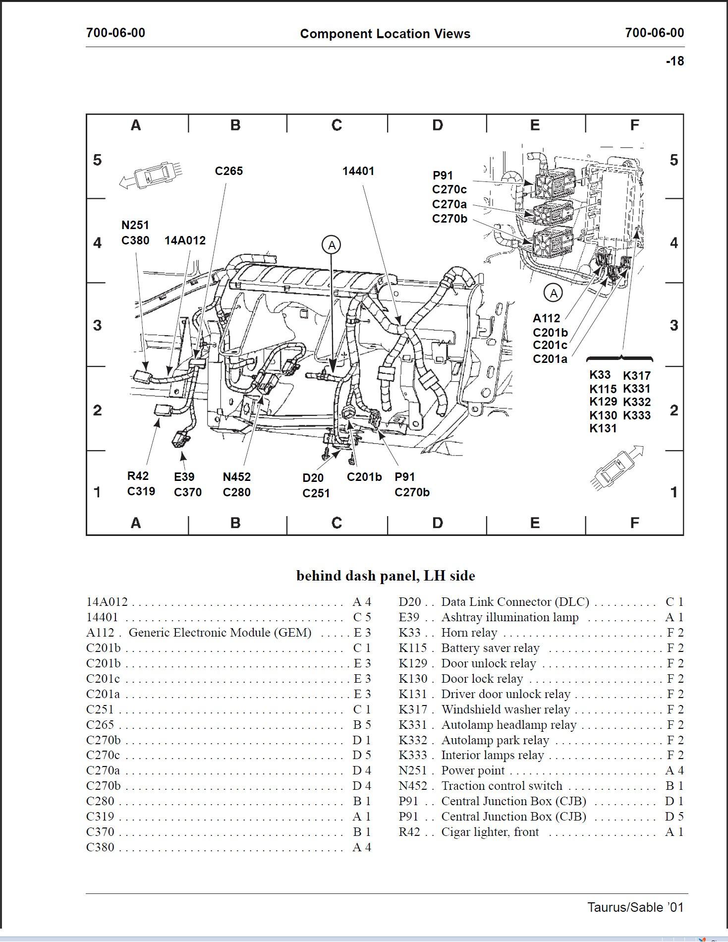 Car Door Lock Parts Diagram Car Diagram Amazing Car Door Lock Parts Diagram Inspirations Of Car Door Lock Parts Diagram