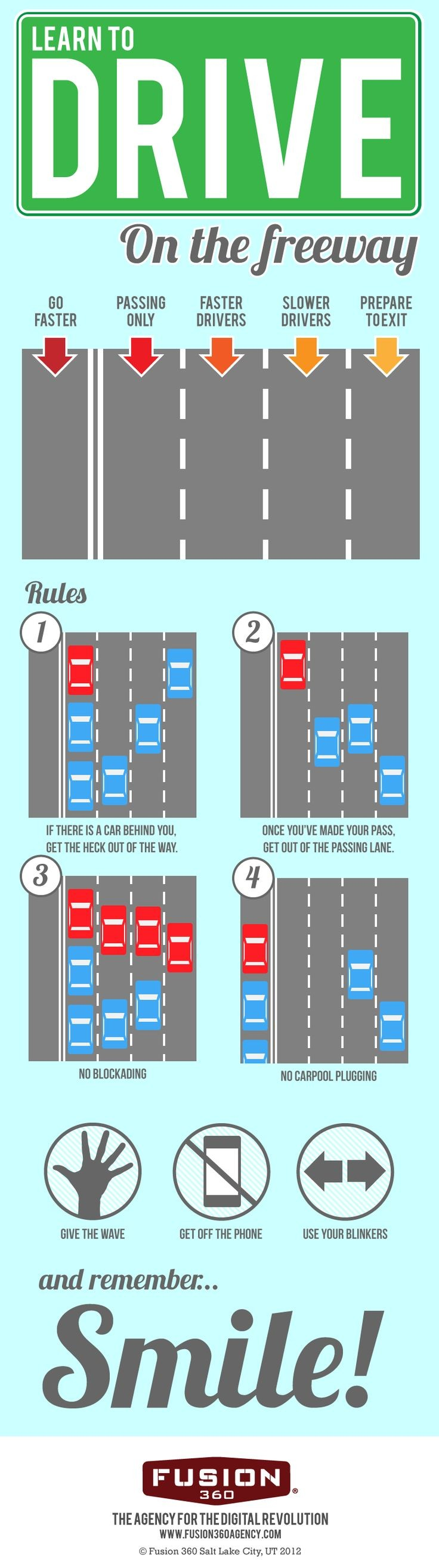 Car Engine Diagram Driving Test 6 Little Known Driving Tips that Could Save Your Life Of Car Engine Diagram Driving Test
