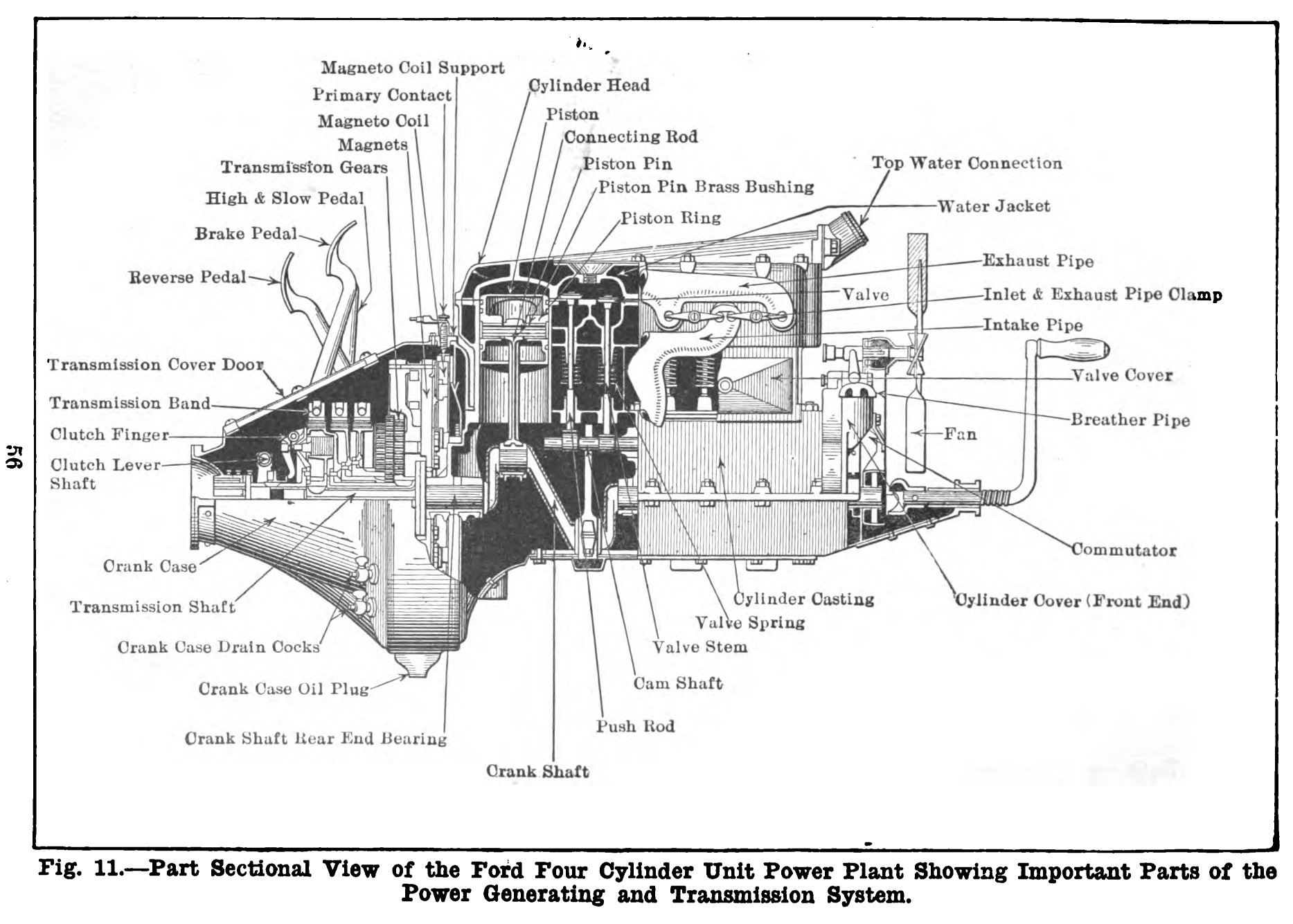 Car Engine Parts Diagram 2015 Mustang Amazing For Remodel Ideas With Showroom Wiring Of