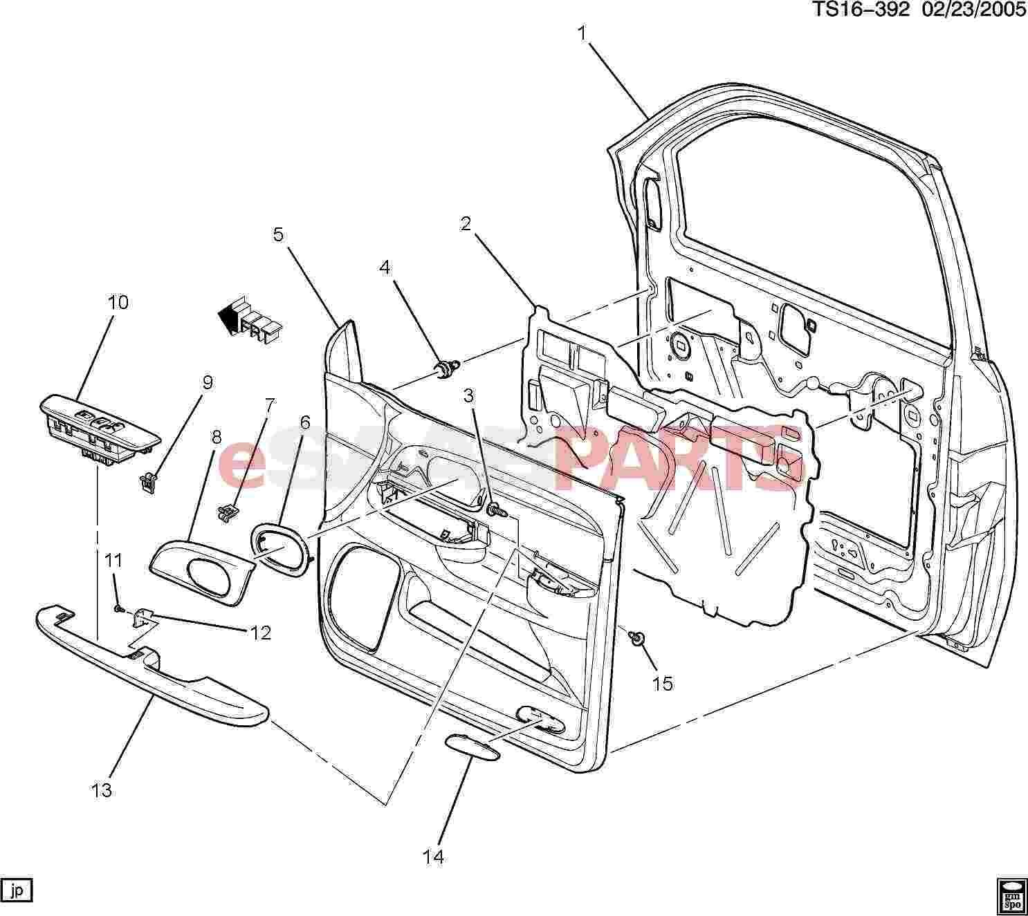 Car free body diagram car body diagram parts fresh esaabparts saab 9 car free body diagram car body diagram parts fresh esaabparts saab 9 7x car body external ccuart Choice Image