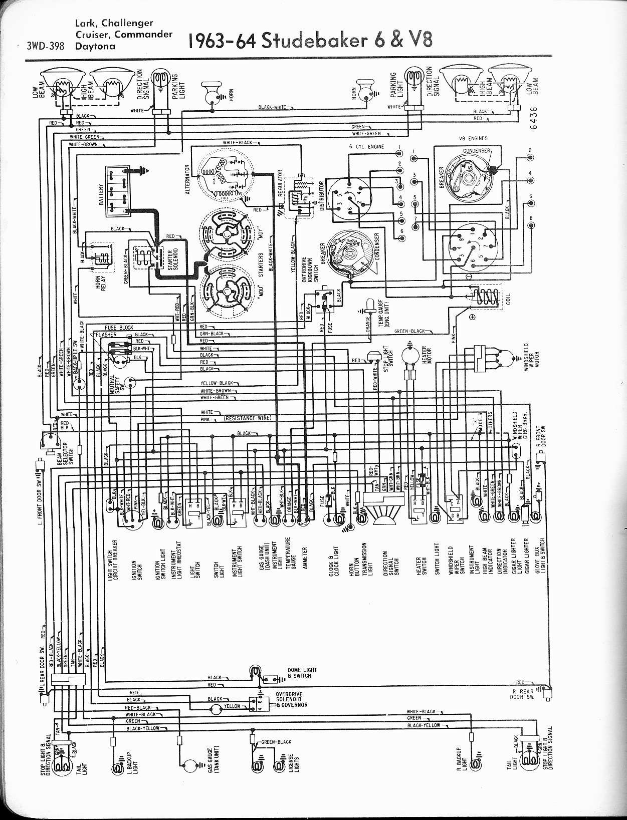 Car Heater Blower Motor Wiring Diagram 1966 Chevy Impala Electrical No High Speed And Wipers Of