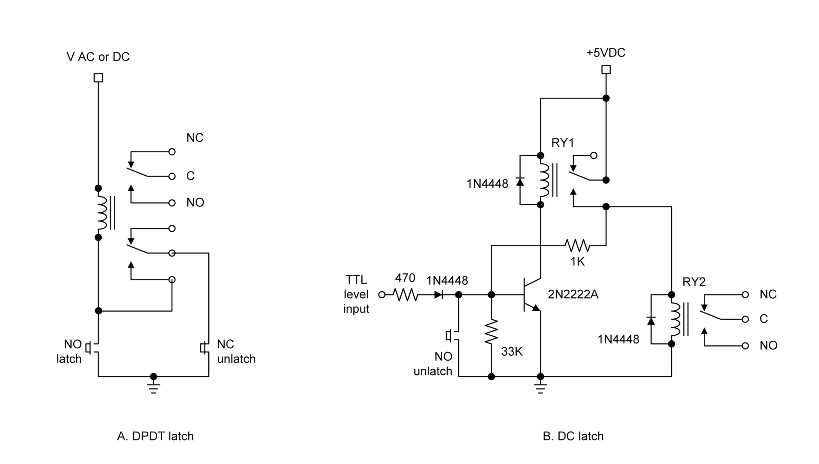 Car horn wiring diagram fresh horn wiring diagram with relay diagram car horn wiring diagram best car horn wiring diagram irelandnews of car horn wiring diagram fresh asfbconference2016 Gallery