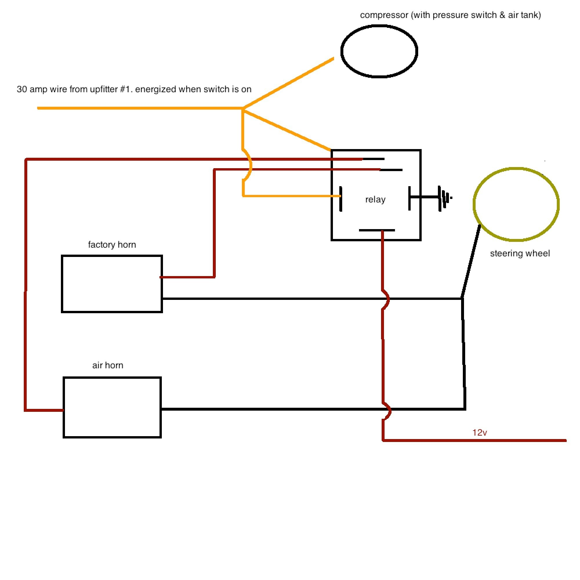 simple doorbell wiring diagram double doorbell wiring