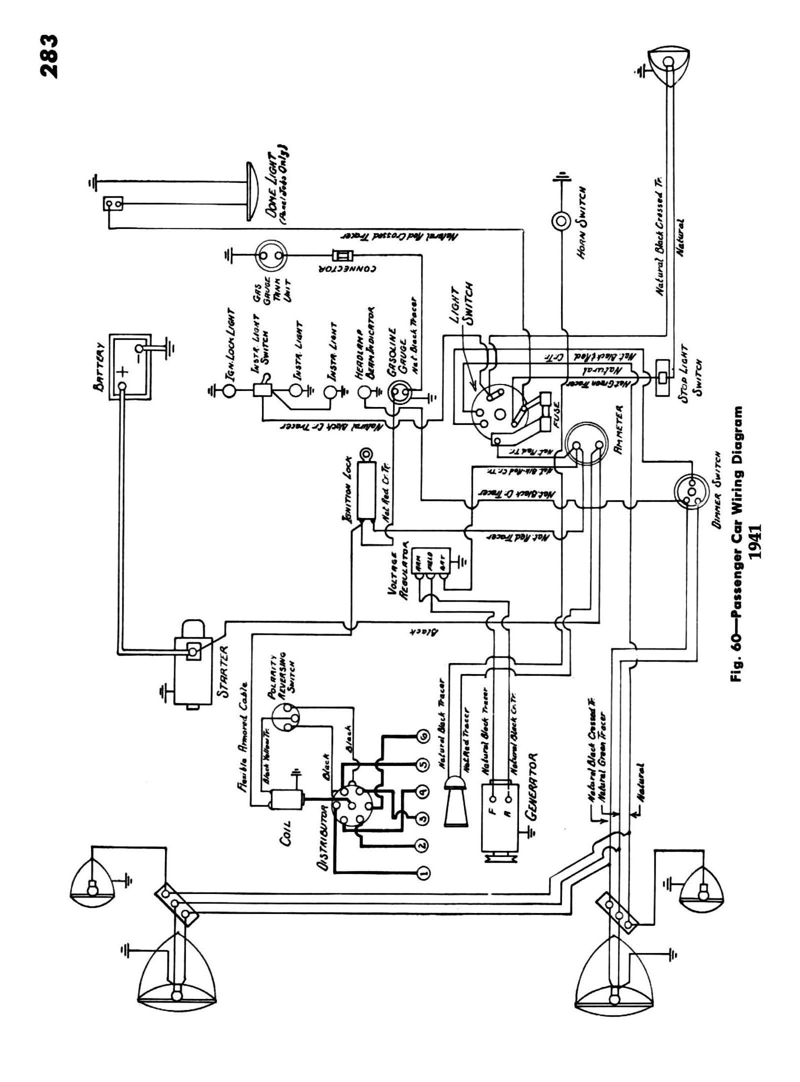 Car Ignition Circuit Diagram Chevy Wiring Diagrams Of Car Ignition Circuit Diagram