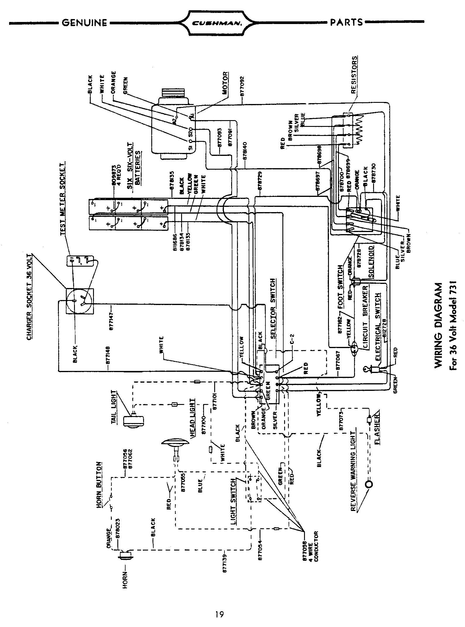 Car Ignition Diagram wiring data