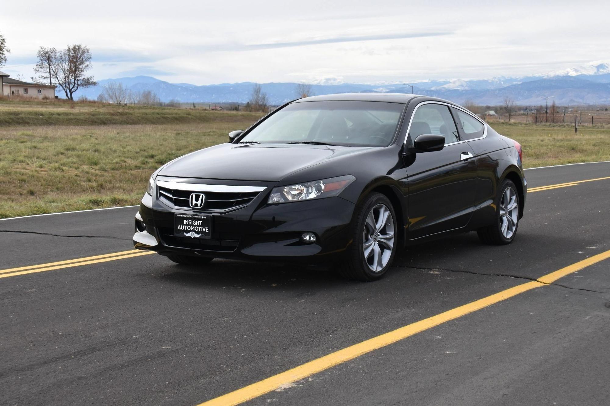 Car Inspection Diagram Sedan Both Sides 2012 Honda Accord Ex L V6 Of Car Inspection Diagram Sedan Both Sides