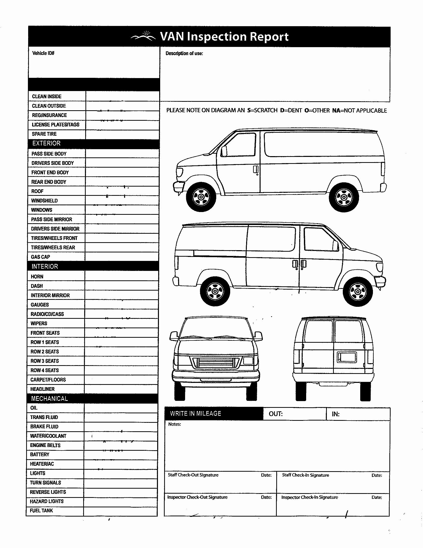 car interior parts diagram 2015 mustang engine diagram