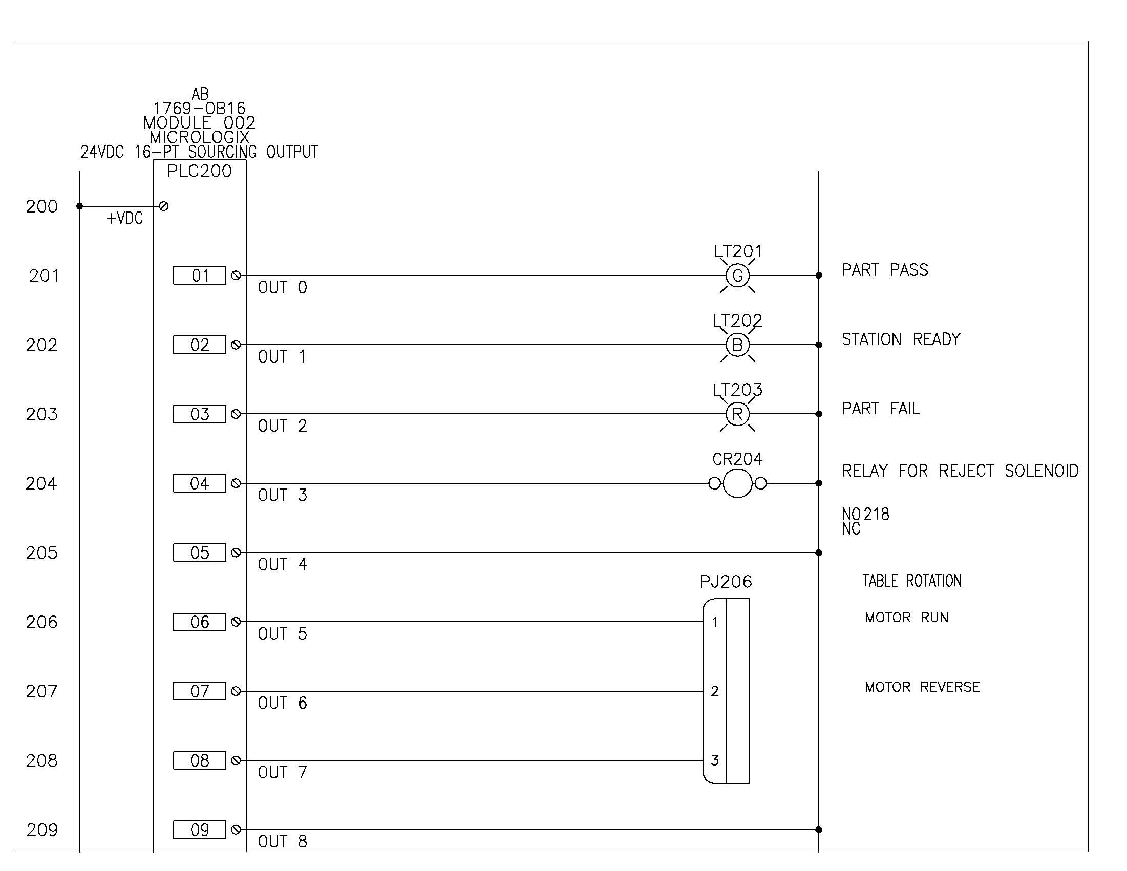 Img Ladder Logic T Ac Motor Control Circuits Plcdoc Online Shop Related Images Wiring Diagrams And