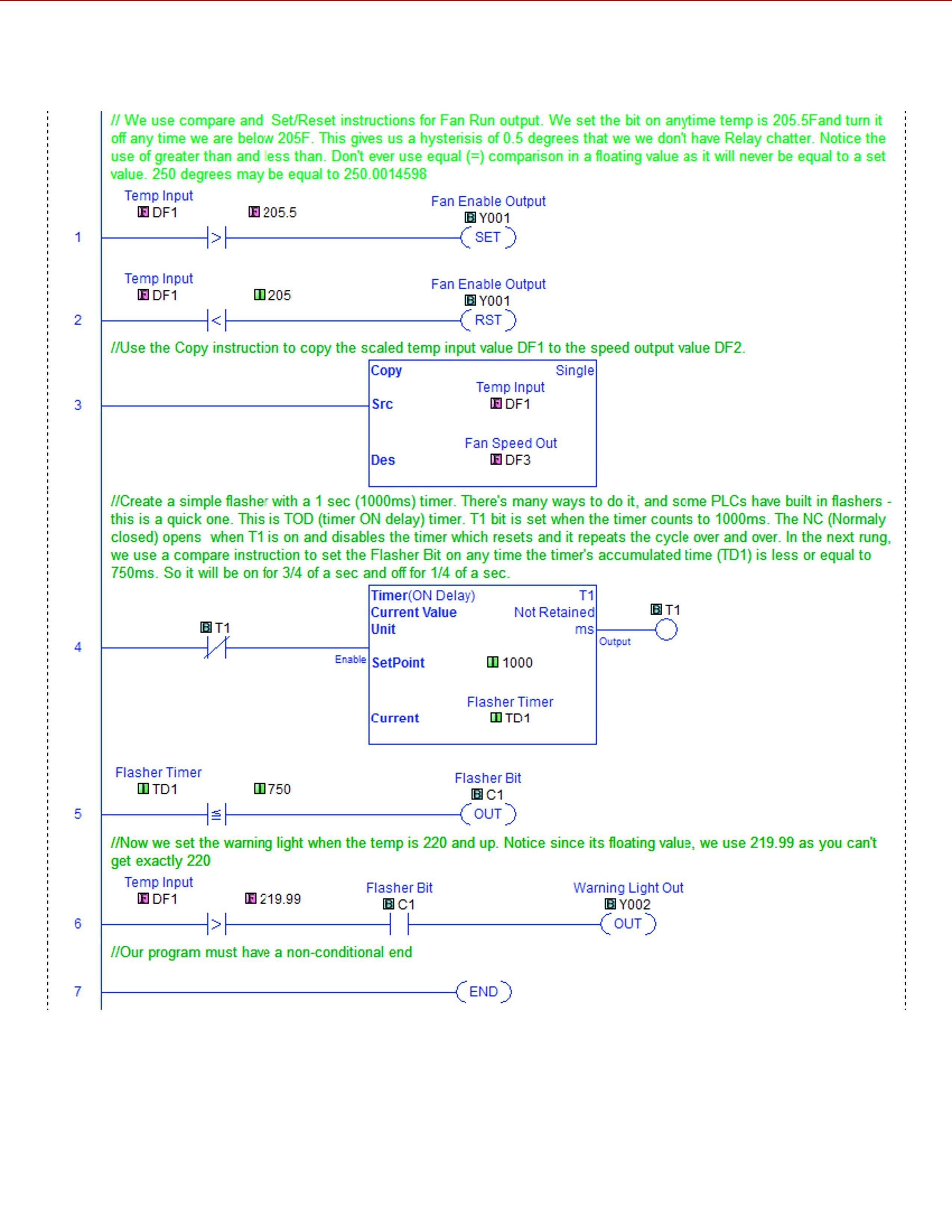 Car parking using plc ladder diagram introduction to programming car parking using plc ladder diagram ladder logic for plc program electrical engineering stack exchange of ccuart Gallery