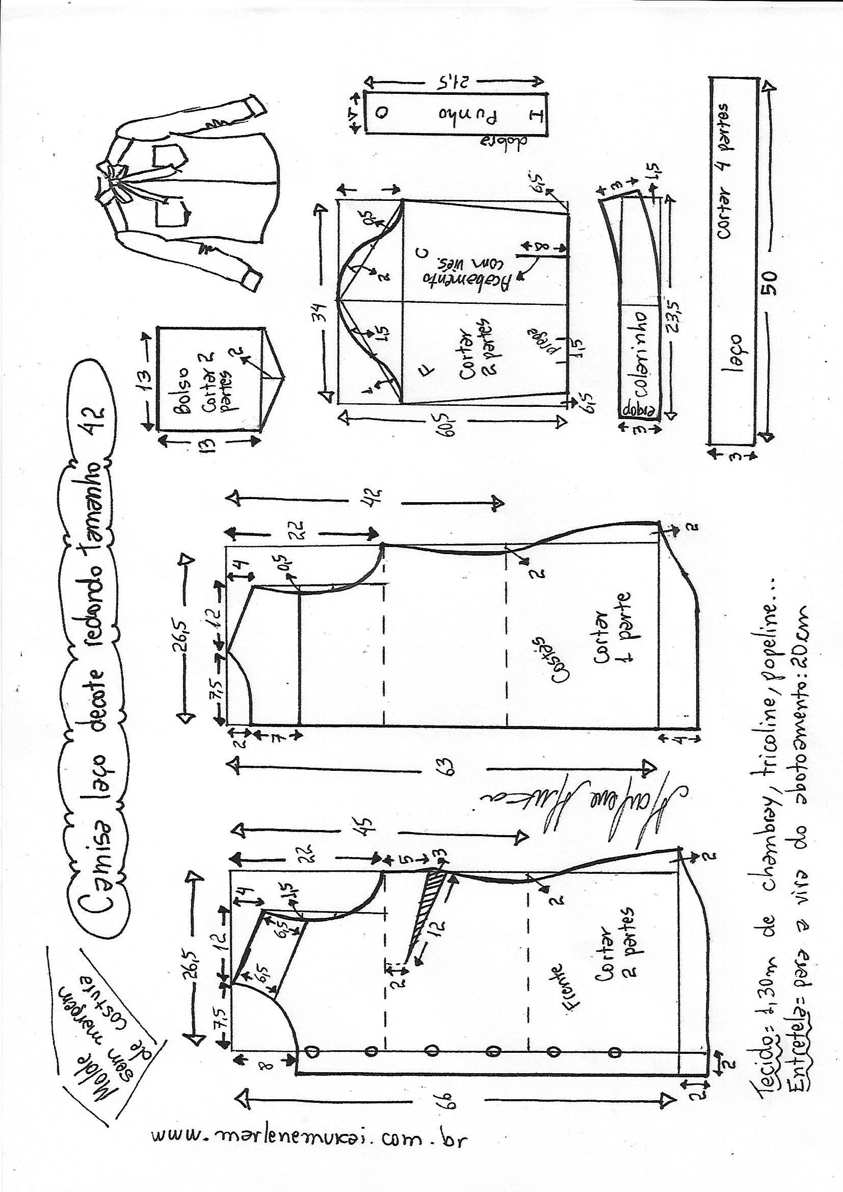 car part diagram 2003 cadillac cts serpentine belt diagram