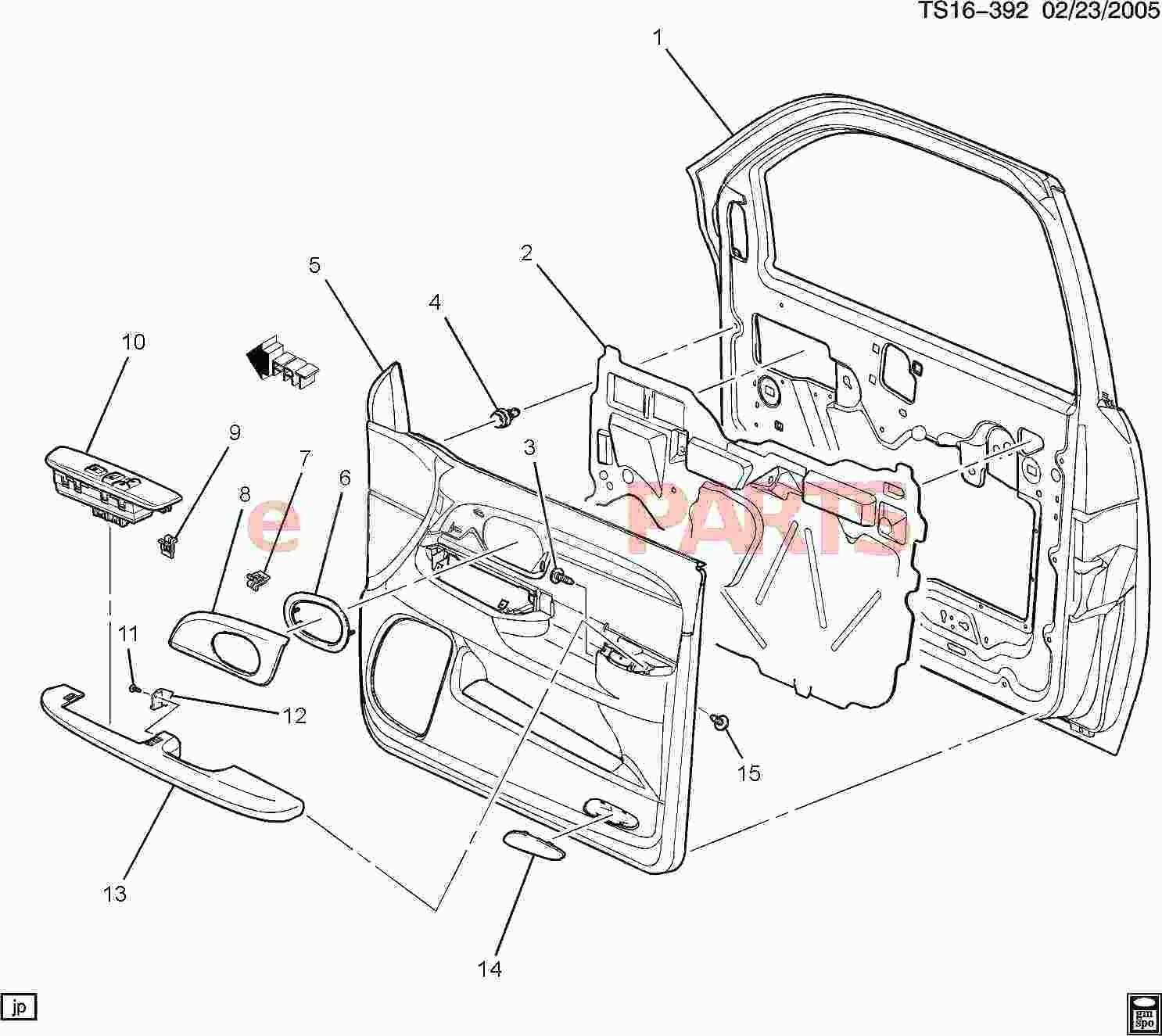 Car Parts Diagram Names Car Diagram Marvelous Car Parts Diagram Car ...