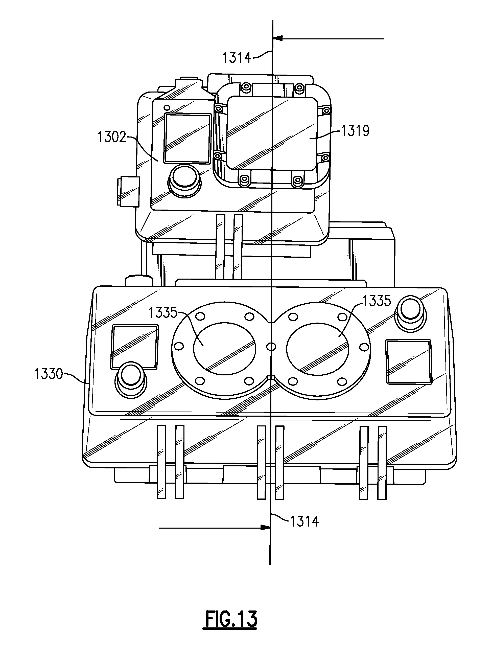 Car Parts Diagram Under Hood Fine Labeled Car Parts S Electrical System Block Diagram Of Car Parts Diagram Under Hood