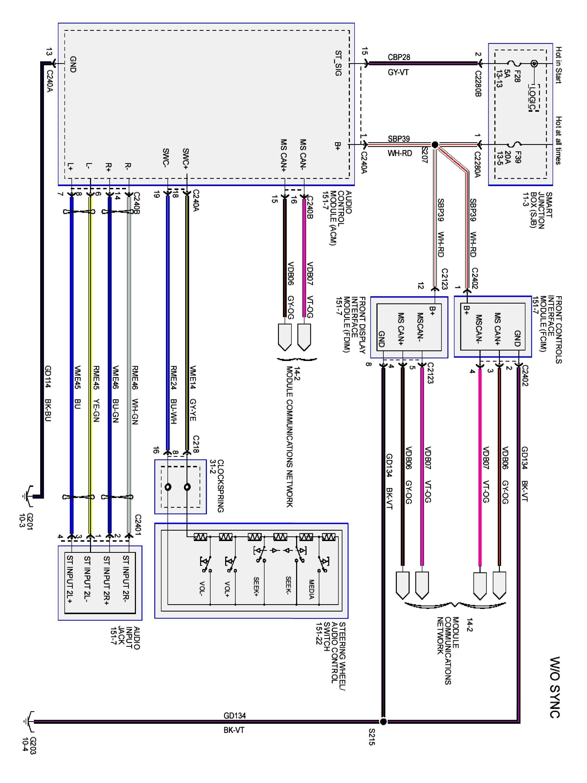 Car Speakers Wiring Diagram Car Radio Cables Chevy Wiring Diagram Kit Speaker Wire Stereo Of Car Speakers Wiring Diagram