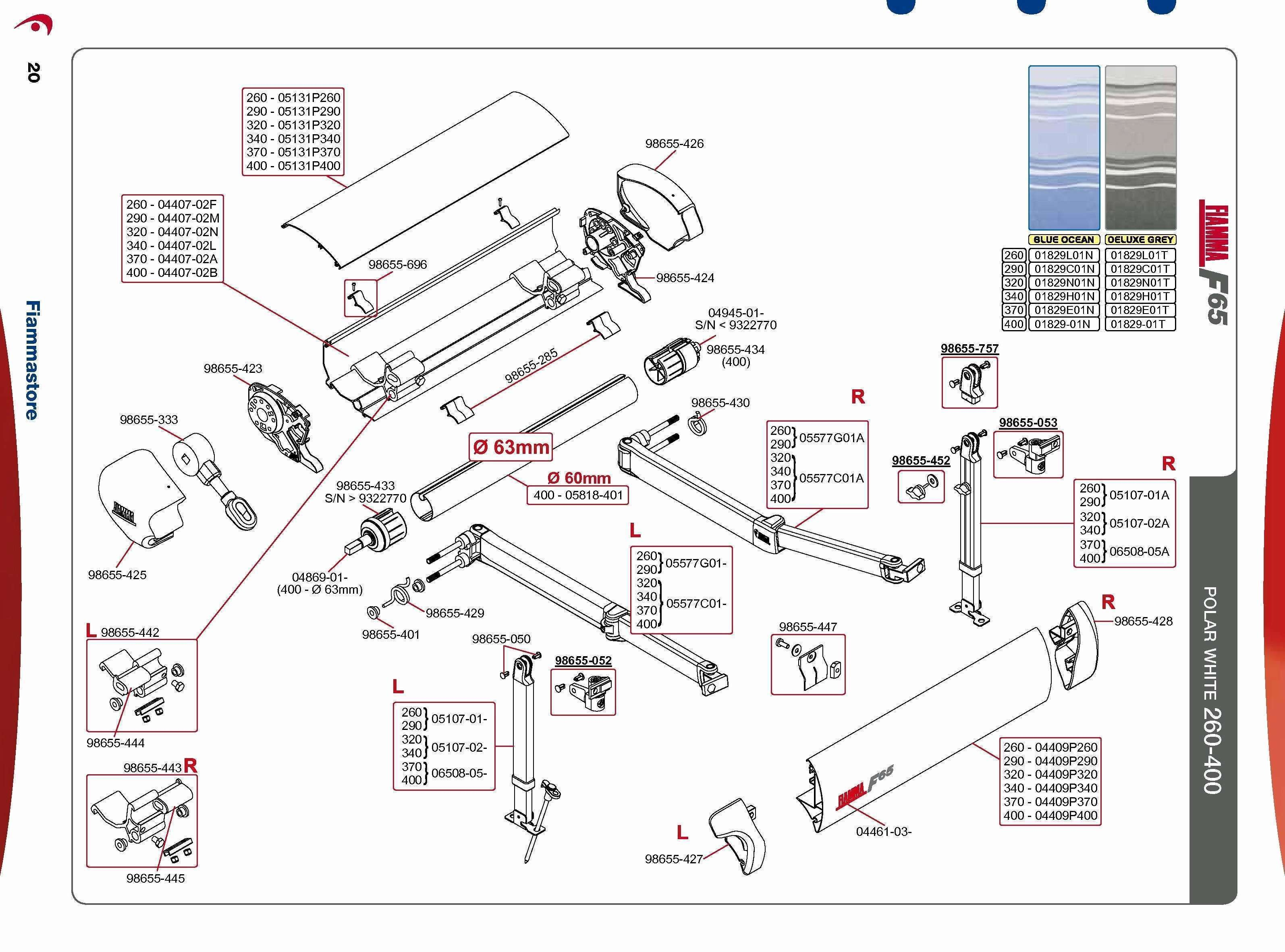 Carefree Awning Parts Diagram Sunsetter Awning Parts Beautiful Carefree Awning Parts Diagram Of Carefree Awning Parts Diagram