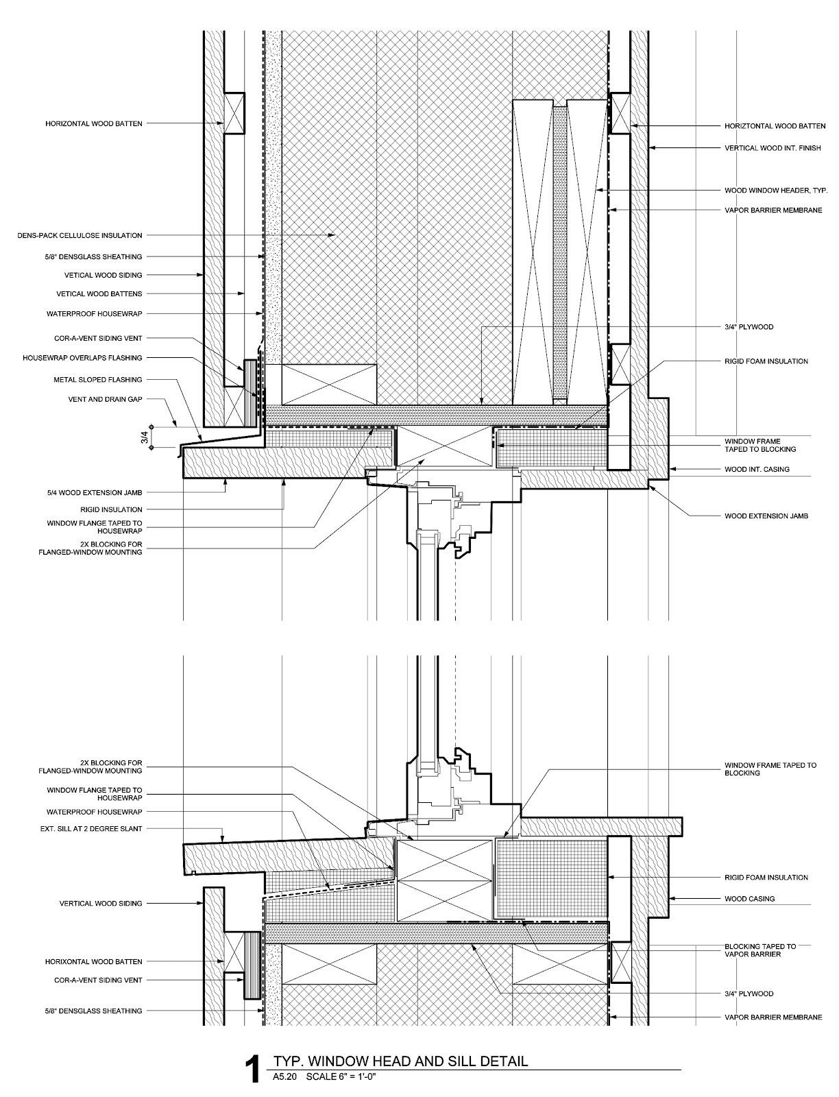 Casement Window Parts Diagram Bay Side Push Out Casement Window Friday We Received Delivery Of Our Of Casement Window Parts Diagram