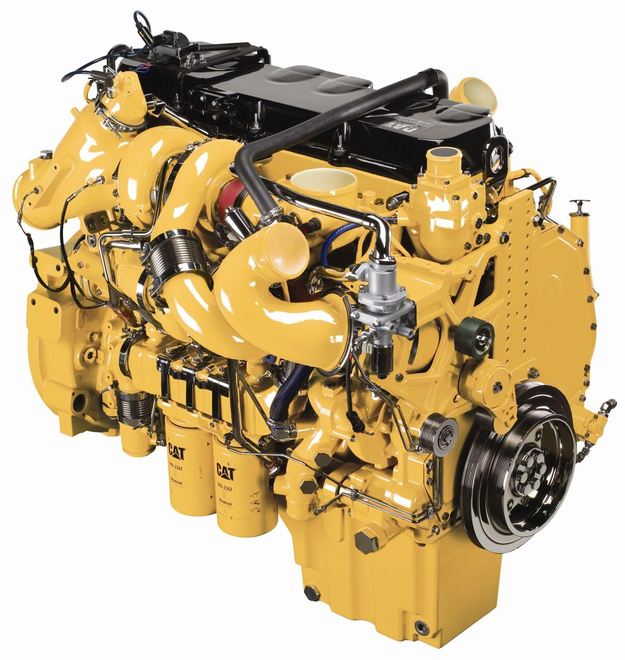 Cat C15 Engine Diagram Cat Caterpillar C11 C13 C15 Truck Engine Troubleshooting Manual Of Cat C15 Engine Diagram