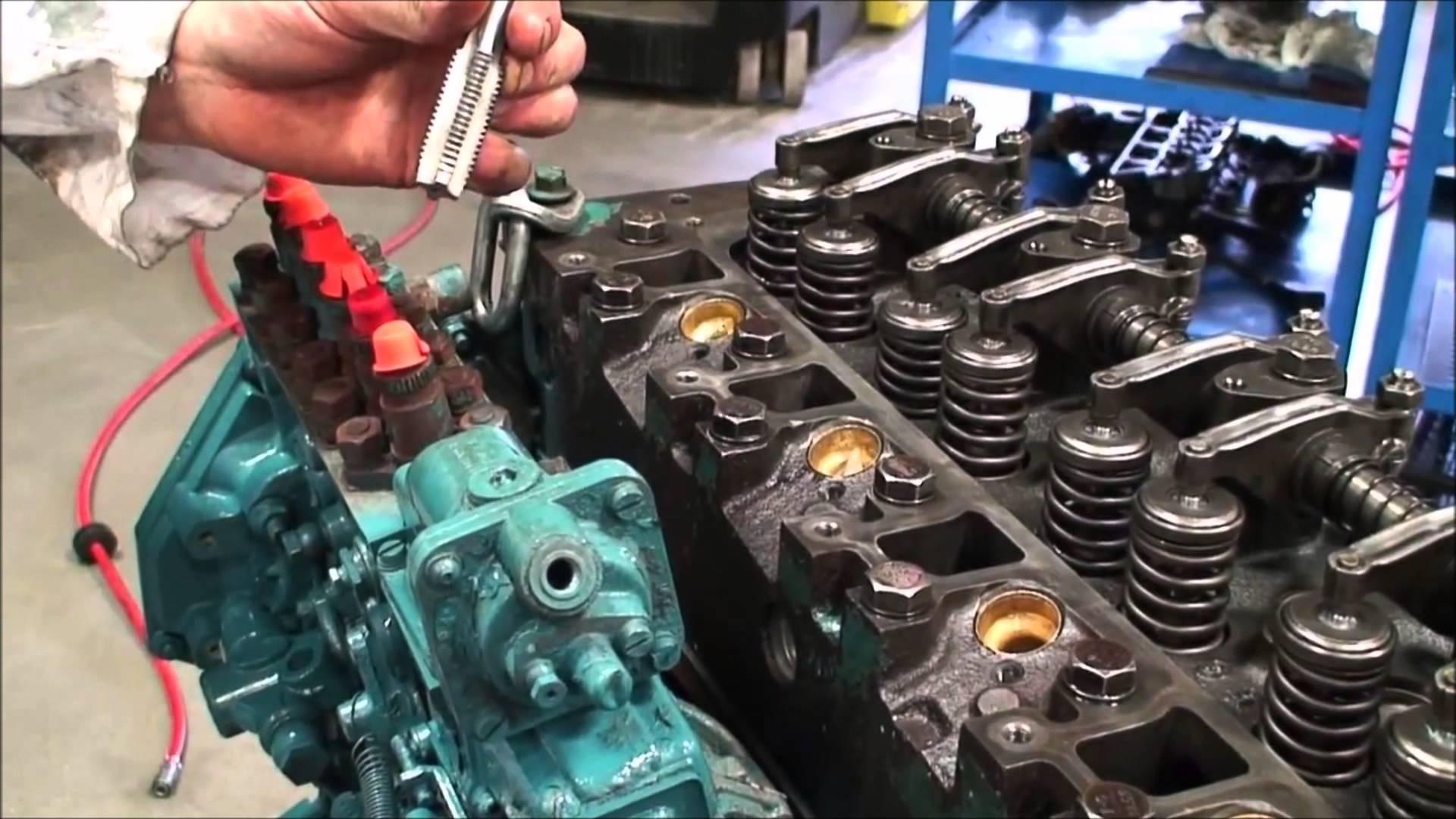 Cat C15 Engine Diagram Cat Injector Sleeve Removal Of Cat C15 Engine Diagram