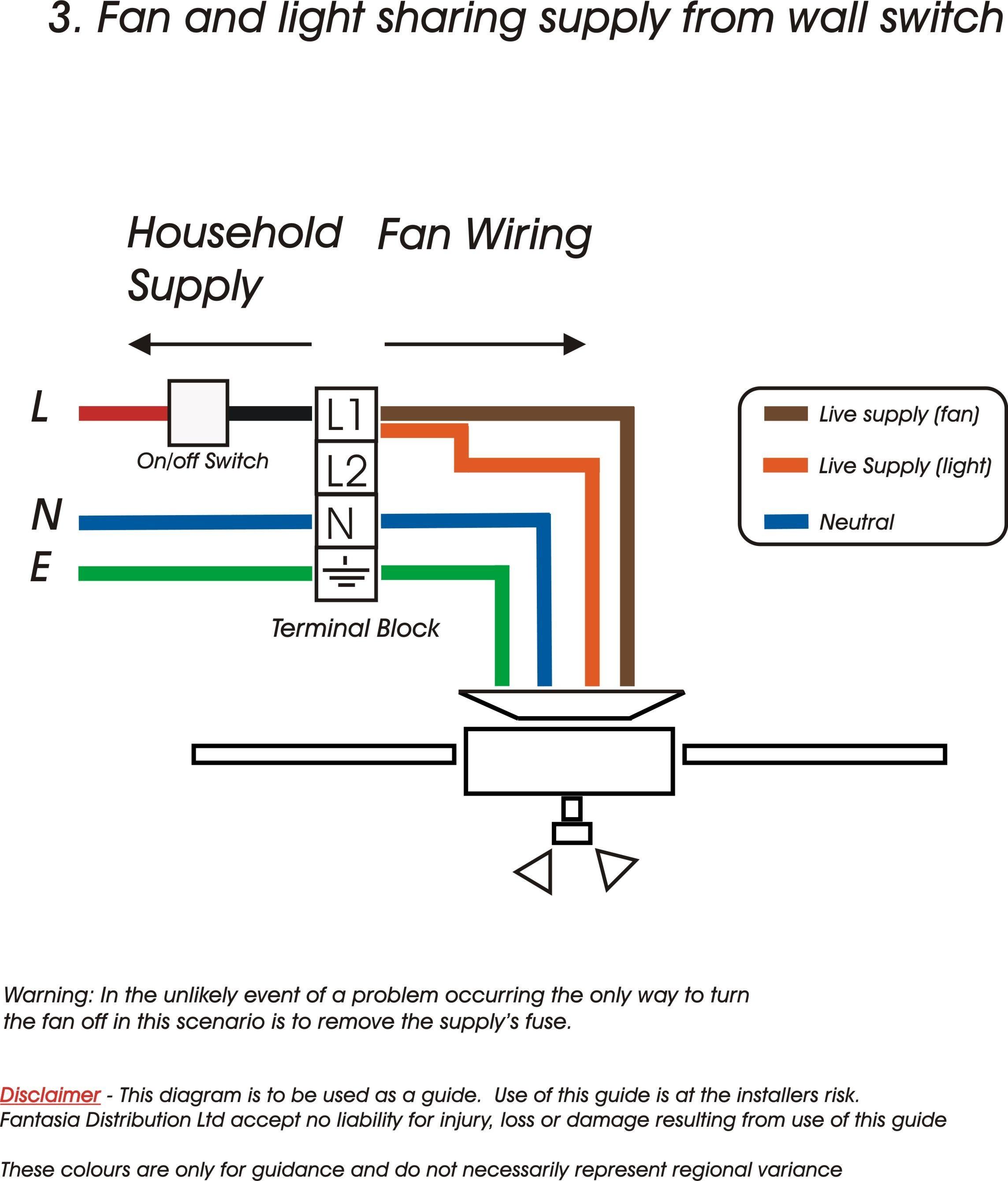 Hampton Bay Ub42swhsh Wiring Diagram | Wiring Liry on
