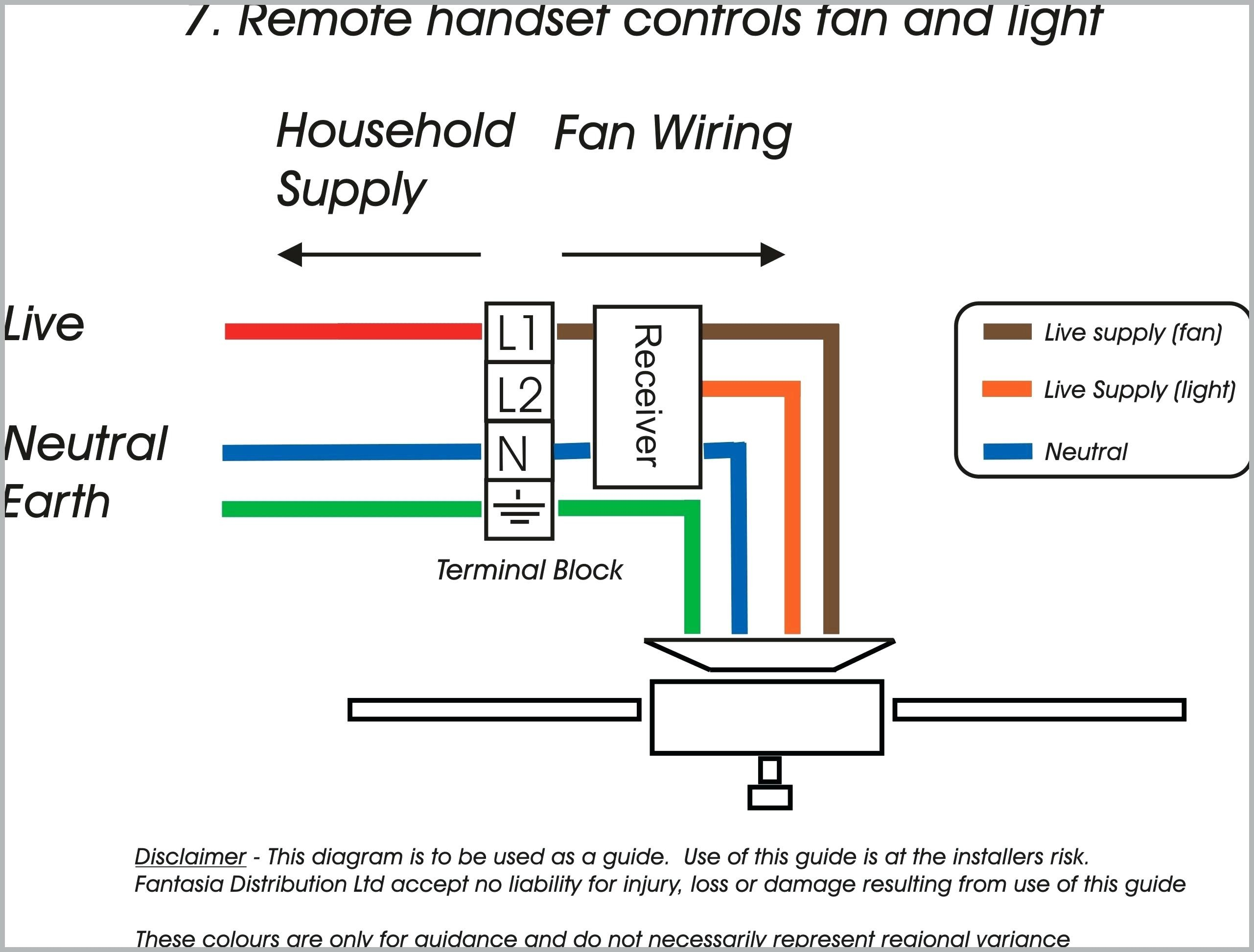 Ceiling Fan Wall Switch Wiring Diagram Wiring Diagram for Hunter Fan with Light Free Download Wiring Of Ceiling Fan Wall Switch Wiring Diagram