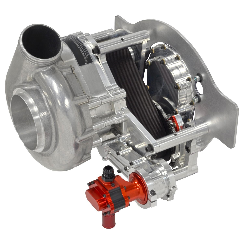 Diagram In Pictures Database 454 Carbureted Wiring Diagram Just Download Or Read Wiring Diagram Online Casalamm Edu Mx