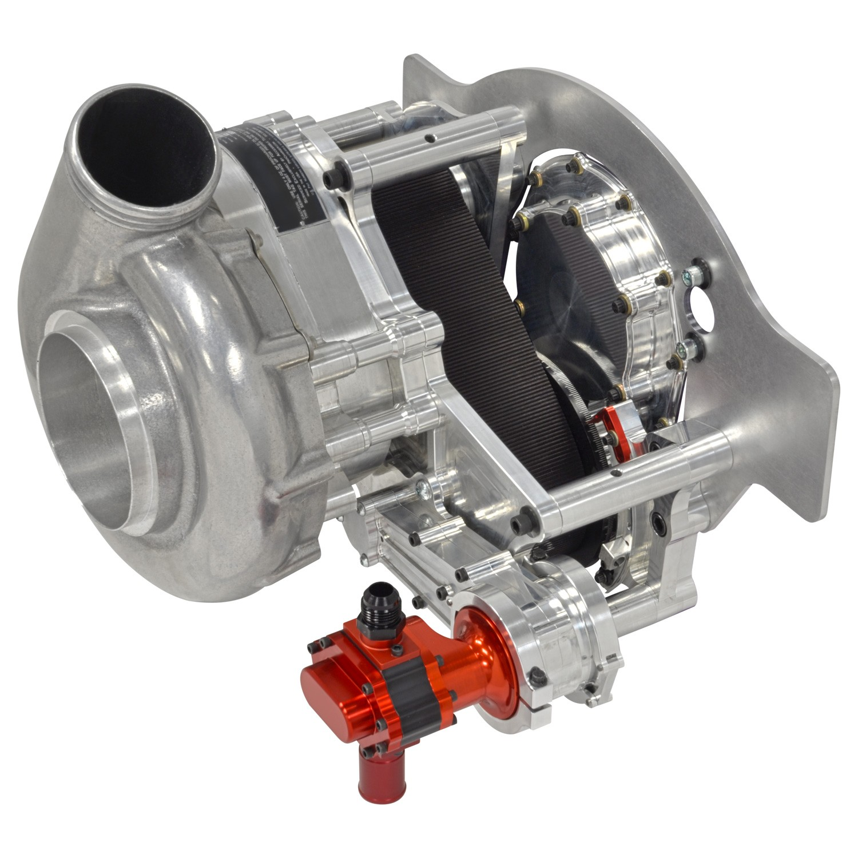 Vortech Supercharger Bmw E36: Centrifugal Supercharger Diagram