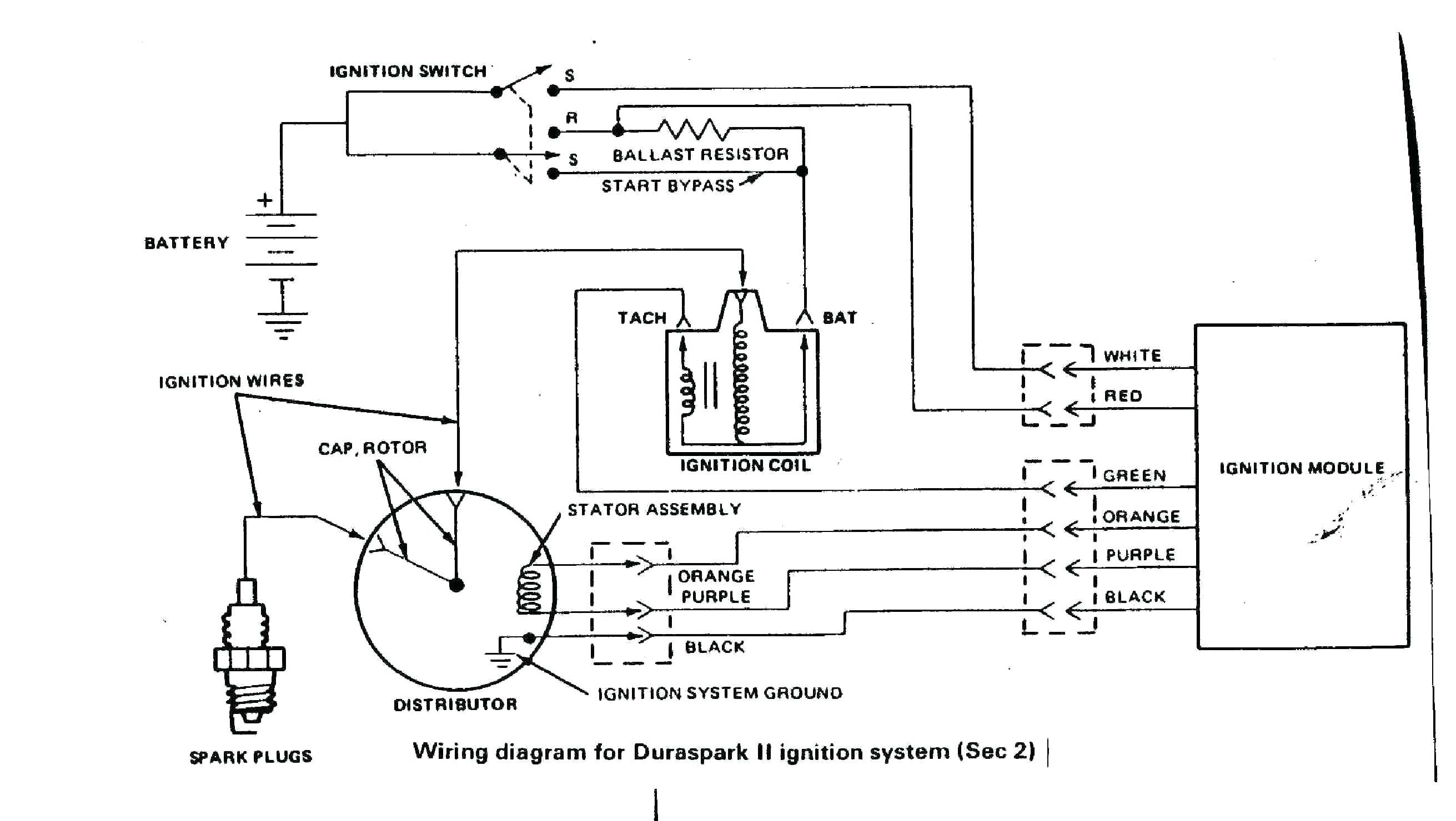 Ford Charging System Diagrams Detailed Schematics Diagram 1972 Chevy Truck Wiring 2003