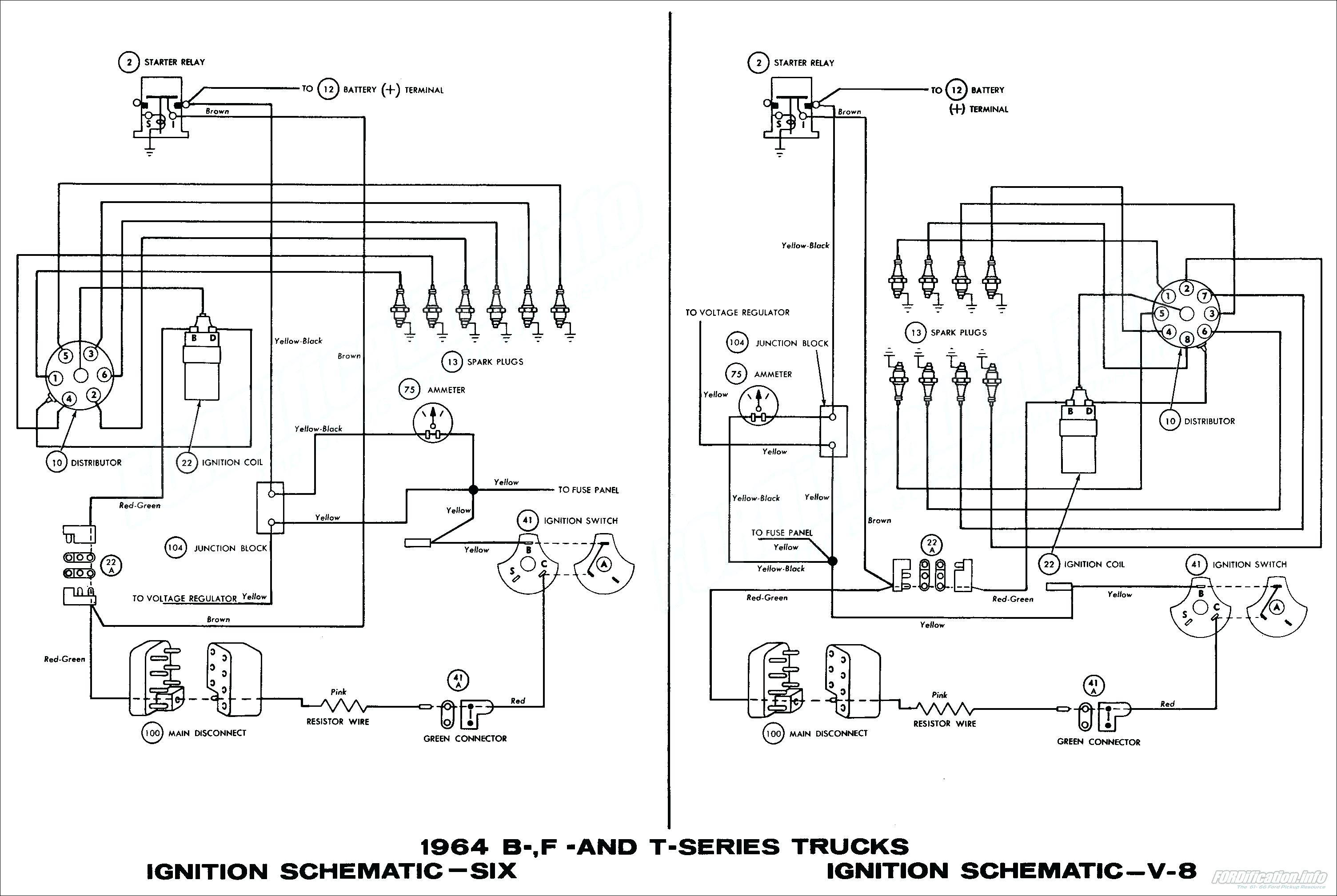 Chrysler 3 8 Engine Diagram My Wiring Dodge Liter Serpentine Belt 300 7 Pin Plug Of