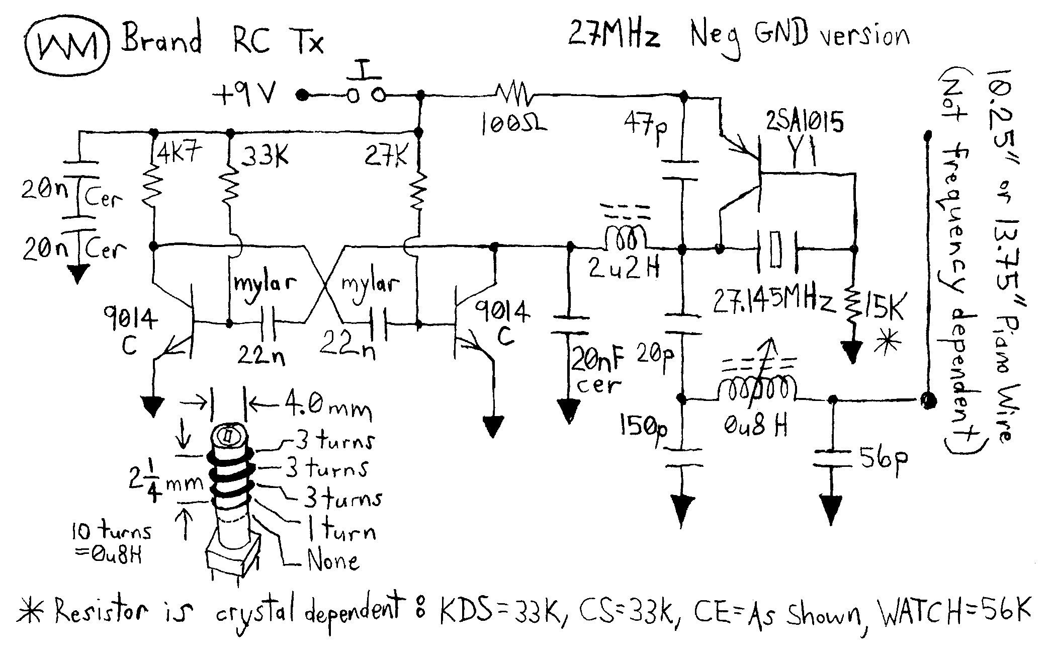 Circuit Diagram Of Remote Control Car Car Diagram Remotetoycarassembly Make Remote Controlled toy Car Of Circuit Diagram Of Remote Control Car