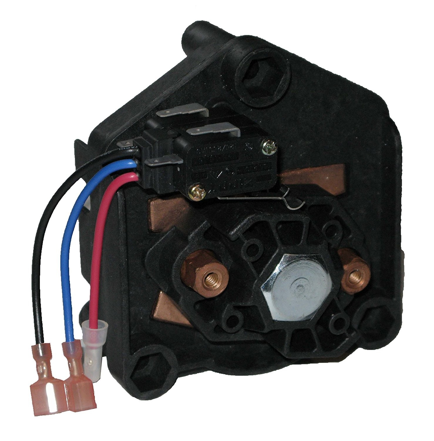 Club Car Ds Parts Diagram Harley Davidson Golf Cart Carburetor Engine Amazon Forward And Reverse Switch Assembly Of