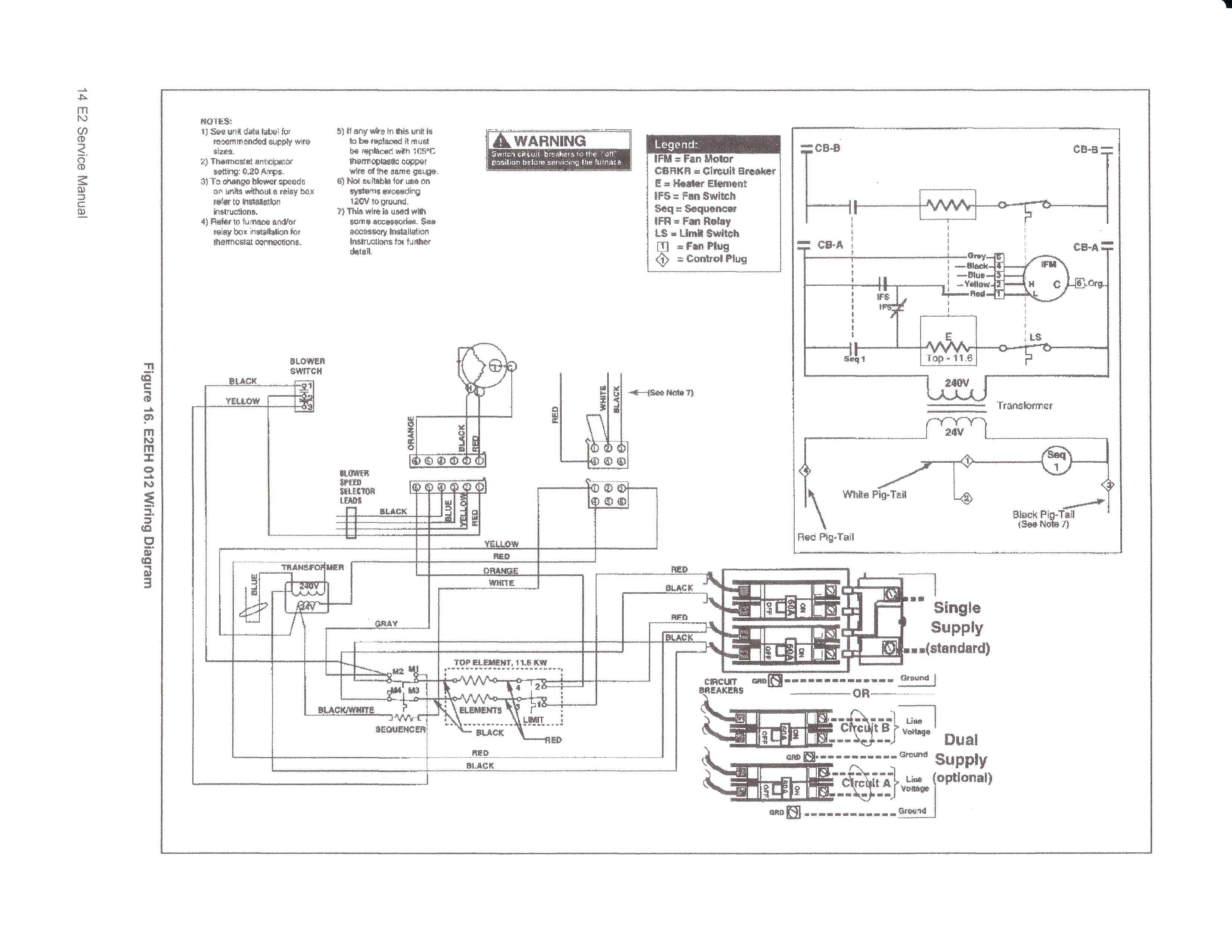 Coleman Furnace Wiring Diagram Diagramscoleman Wiring Diagramwiring Diagrams for Mobile Homes Of Coleman Furnace Wiring Diagram