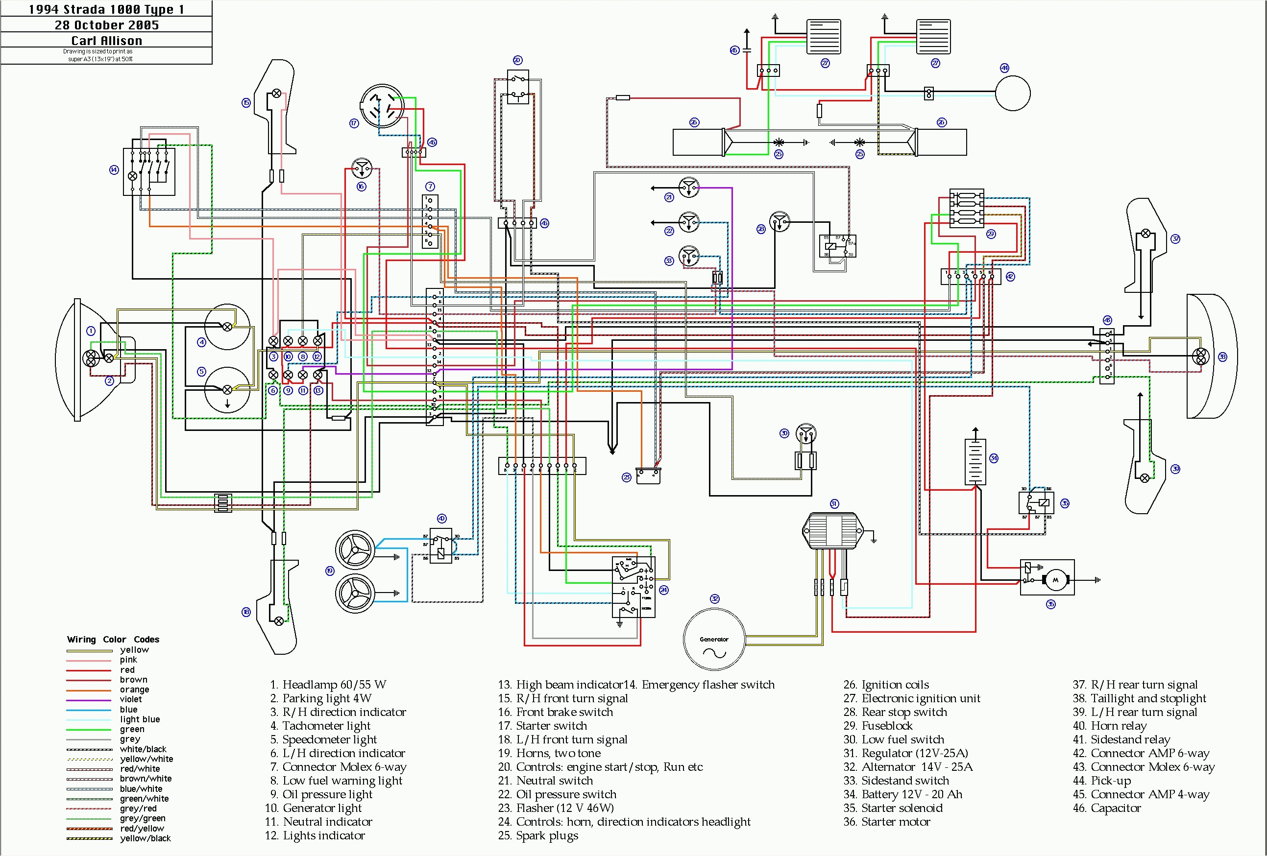 Vauxhall Combo Wiring Diagram Schematic Wiring Diagram