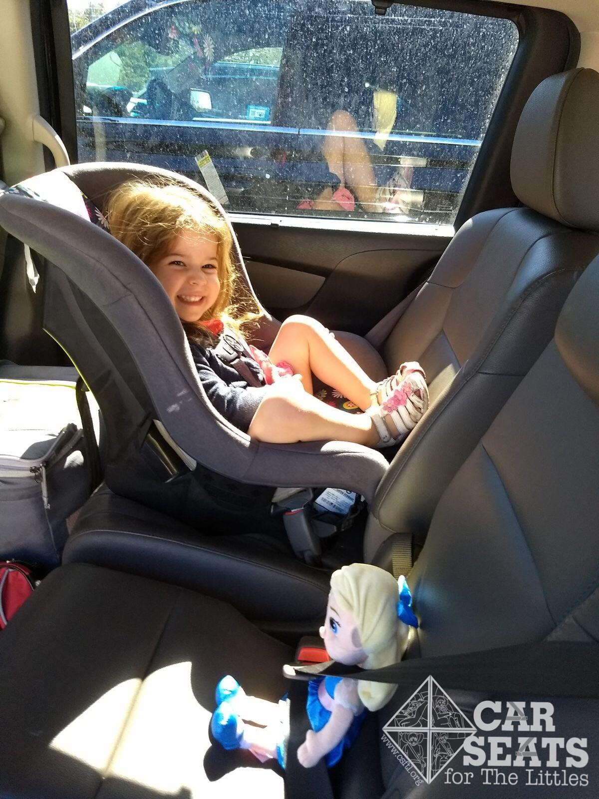 Cosco Car Seat Strap Diagram Cosco Scenera Next Review Car Seats for the Littles Of Cosco Car Seat Strap Diagram