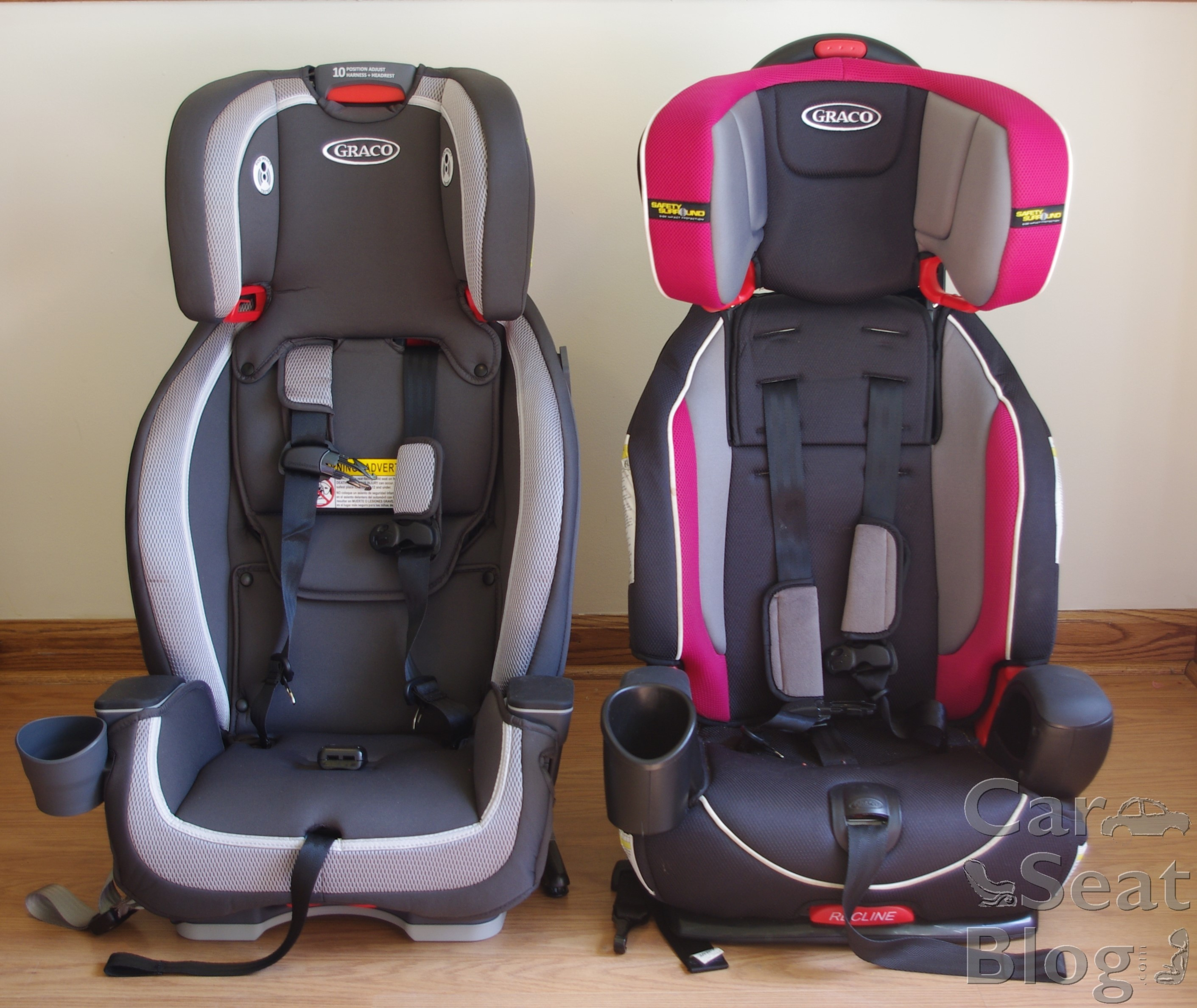 Cosco Car Seat Strap Diagram High Back Booster Car Seat with Harness Amazon Cosco Highback 2 Of Cosco Car Seat Strap Diagram