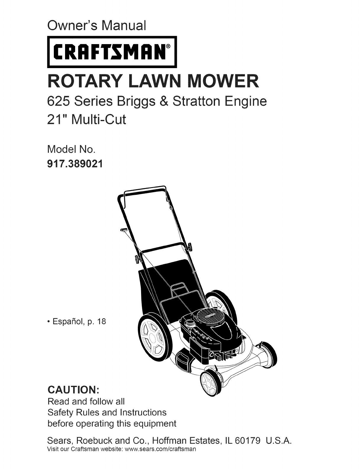 Craftsman Riding Mower Engine Diagram Craftsman Lawn Mower 917 User Guide Of Craftsman Riding Mower Engine Diagram