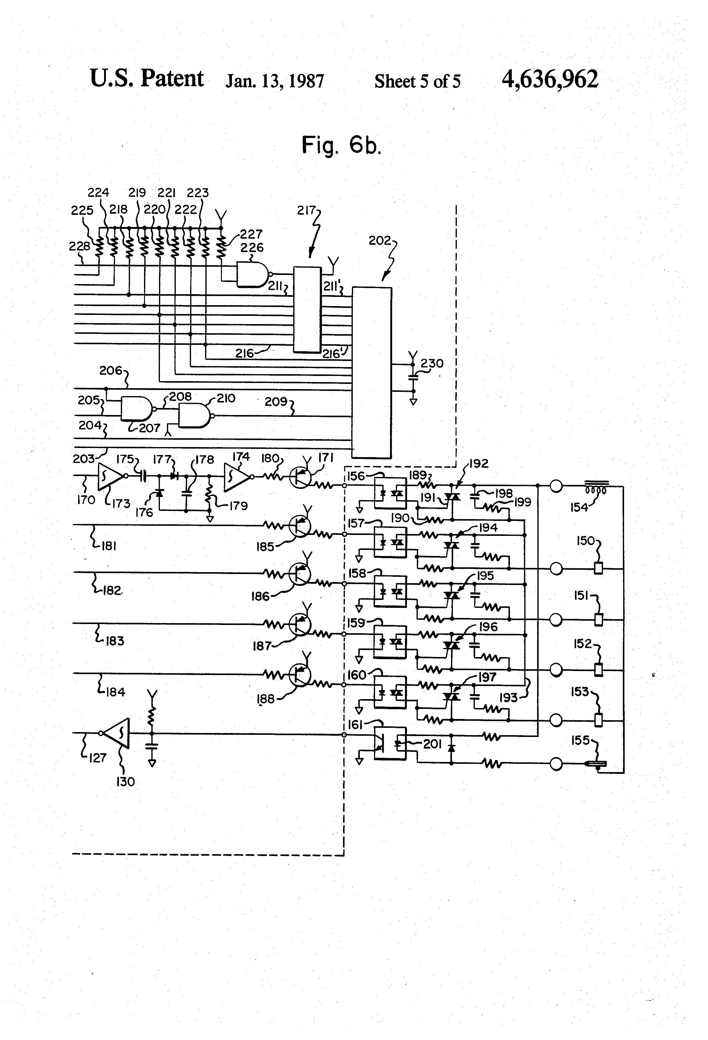 Crane Xr700 Wiring Diagram Crane Wiring Harness Engine Wiring Harness Wiring Diagrams Of Crane Xr700 Wiring Diagram