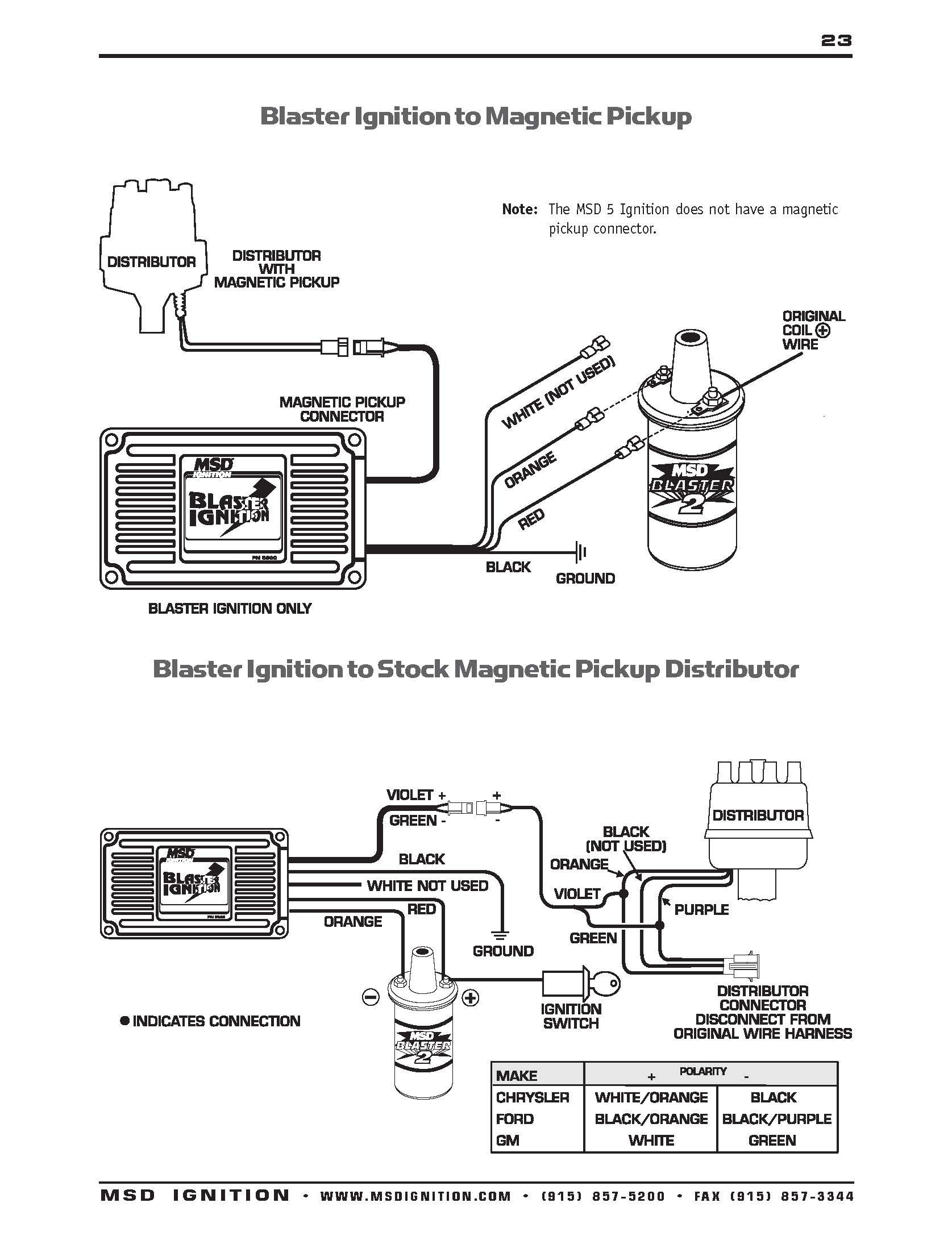 Crane Xr700 Wiring Diagram Crane Xr700 Wiring Diagram to for Mdmp 1001 02 Ignition Systems Best Of Crane Xr700 Wiring Diagram