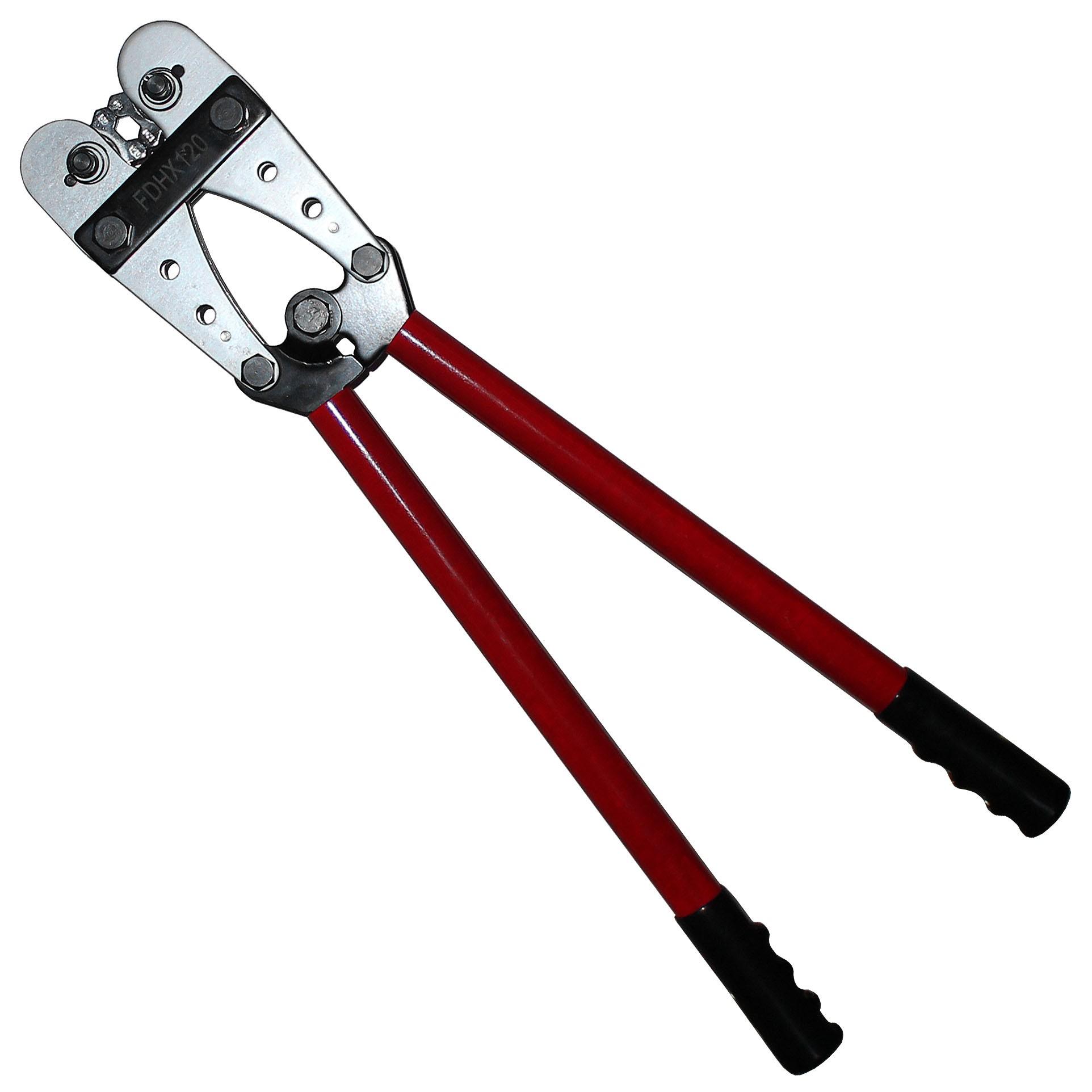 Crimping tool    Diagram      My    Wiring       DIagram