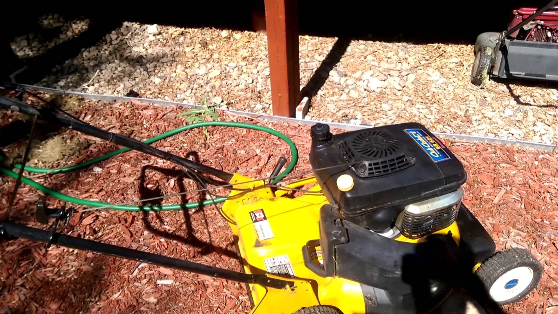 Cub Cadet Src 621 Parts Diagram Mower Fix Cub Cadet Sr621 Of Cub Cadet Src 621 Parts Diagram
