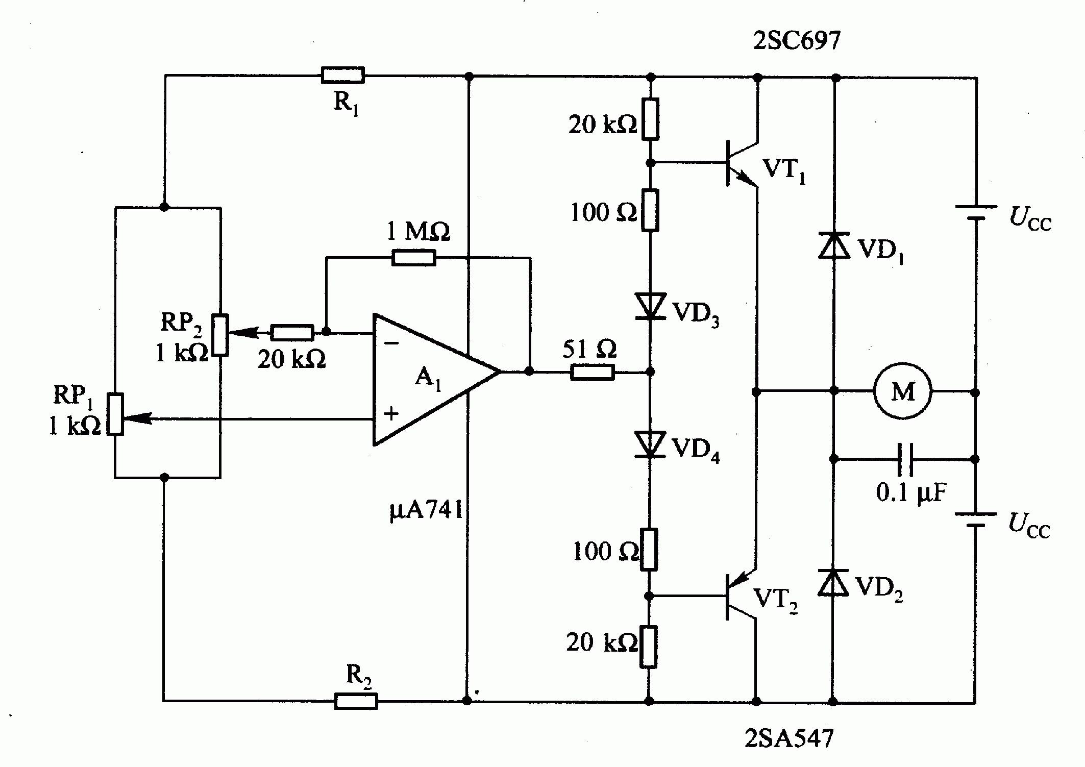 Cub Cadet Src 621 Parts Diagram Servo Motor Wiring Diagram Servo Motor Circuit Page Automation Of Cub Cadet Src 621 Parts Diagram