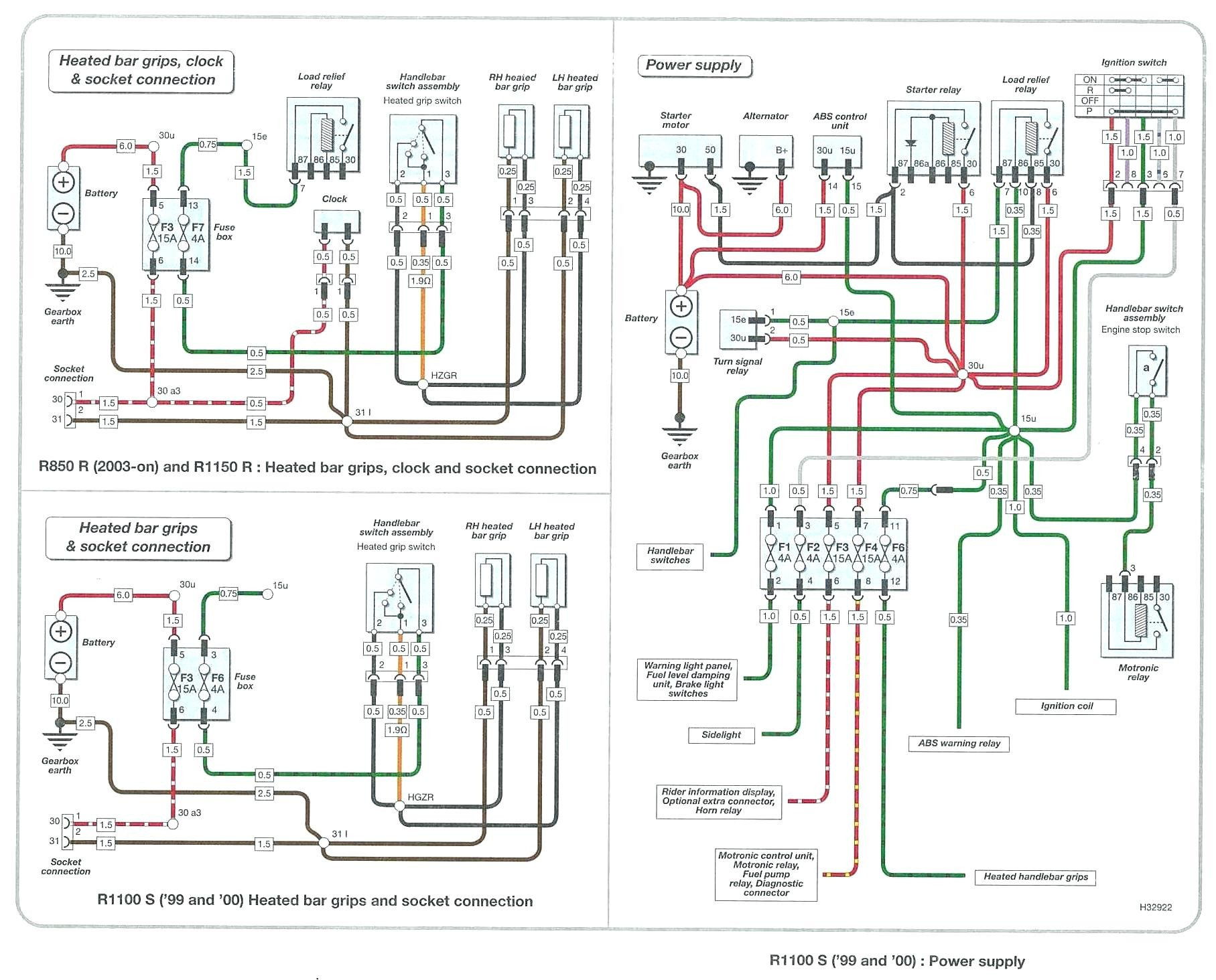 Cummins Isx Engine Diagram Ecm Wiring Schematic Cool 2001 Gallery Electrical And
