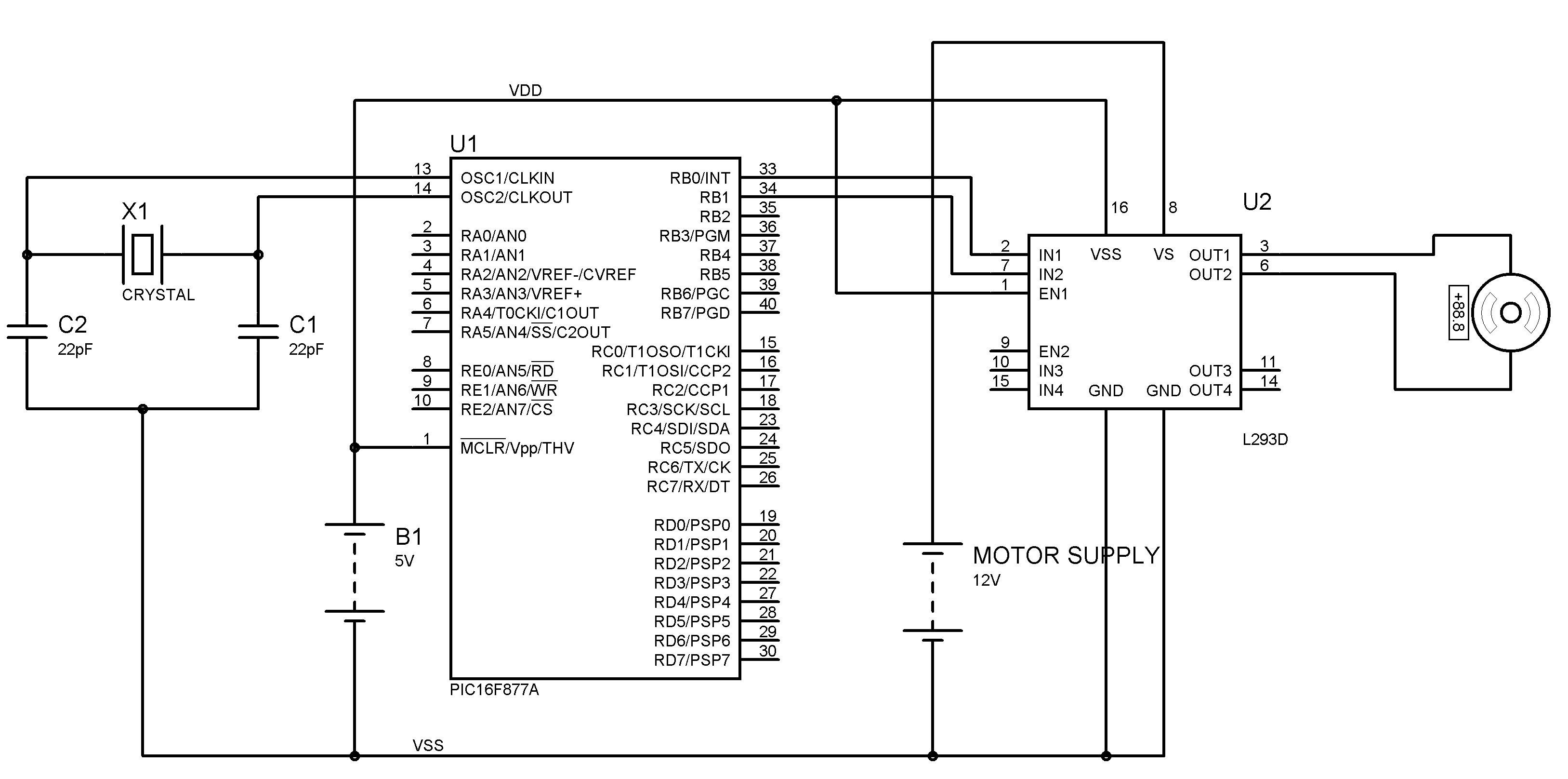Cutler Hammer Motor Starter Wiring Diagram Wiring Diagram for ...