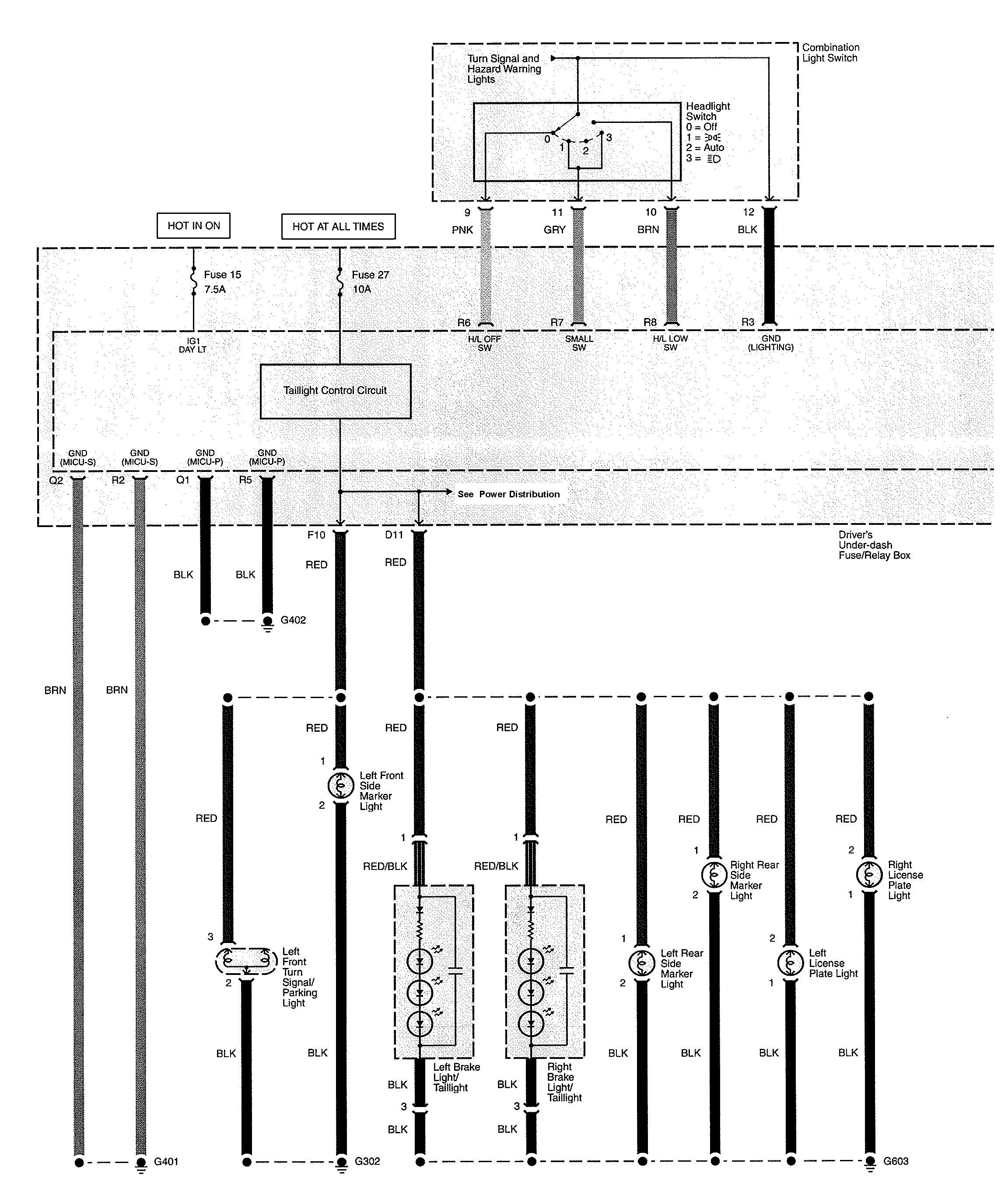 Combination switch wiring diagram eaton best site